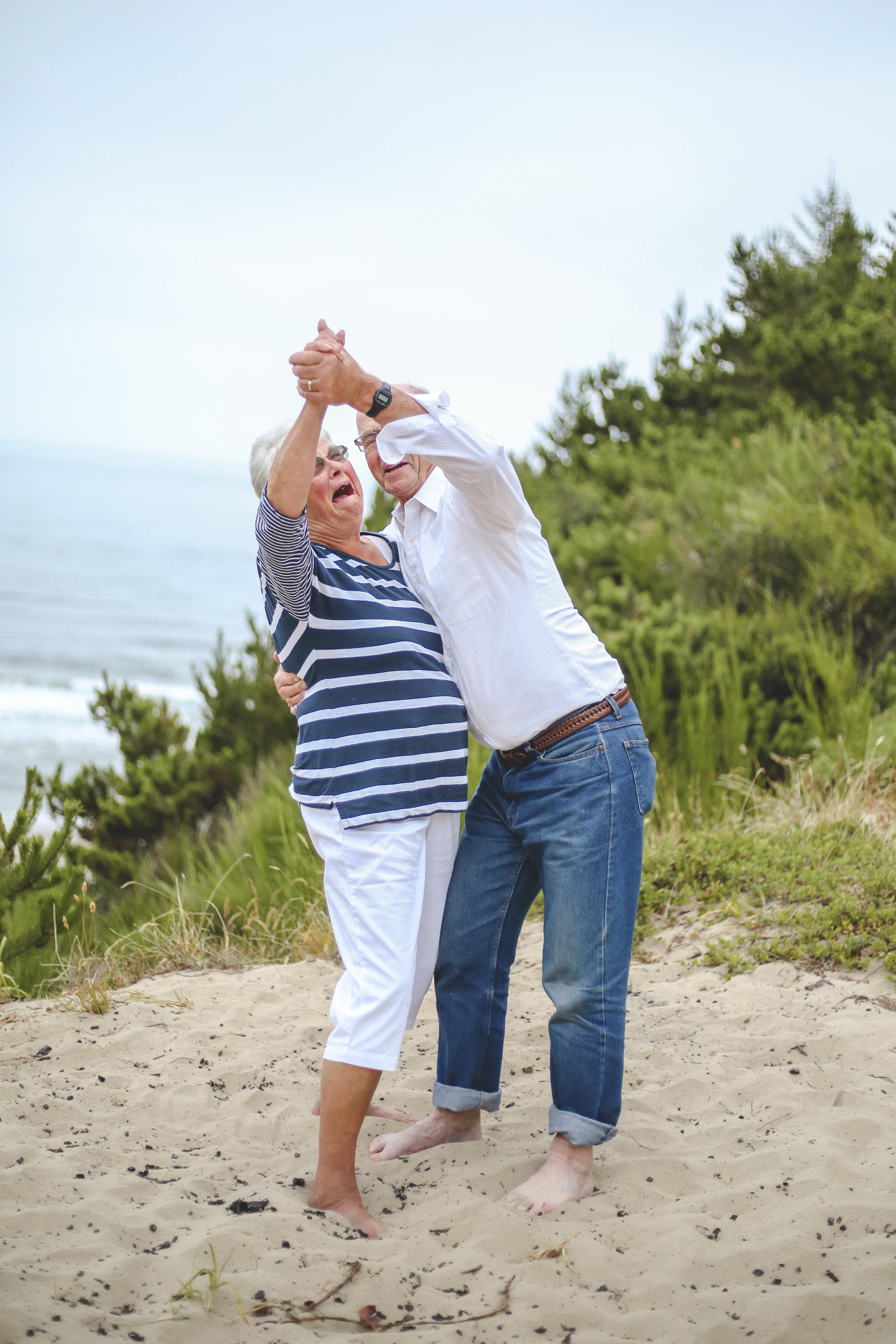 vandehey grandparents-38.jpg