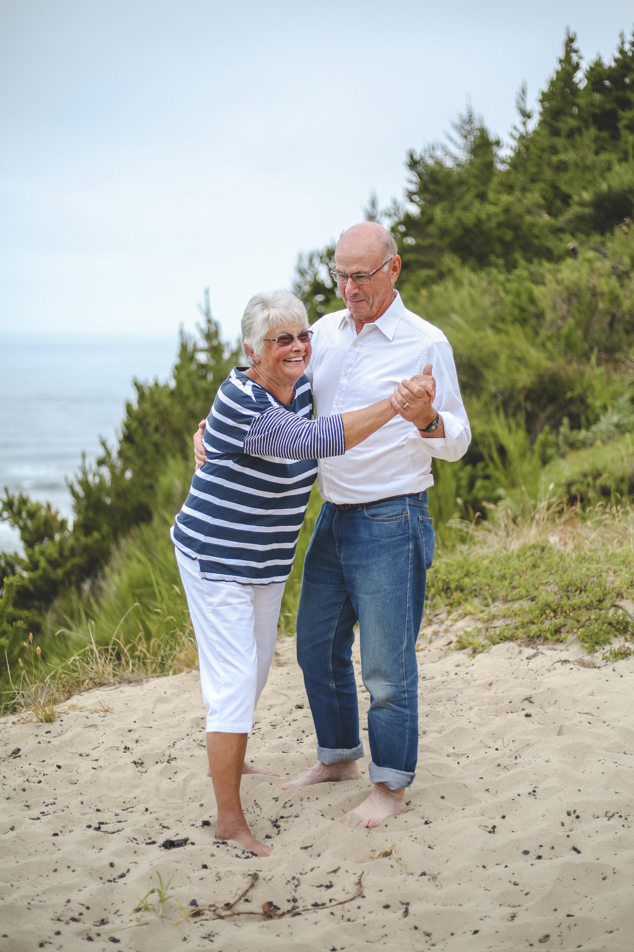 vandehey grandparents-37.jpg