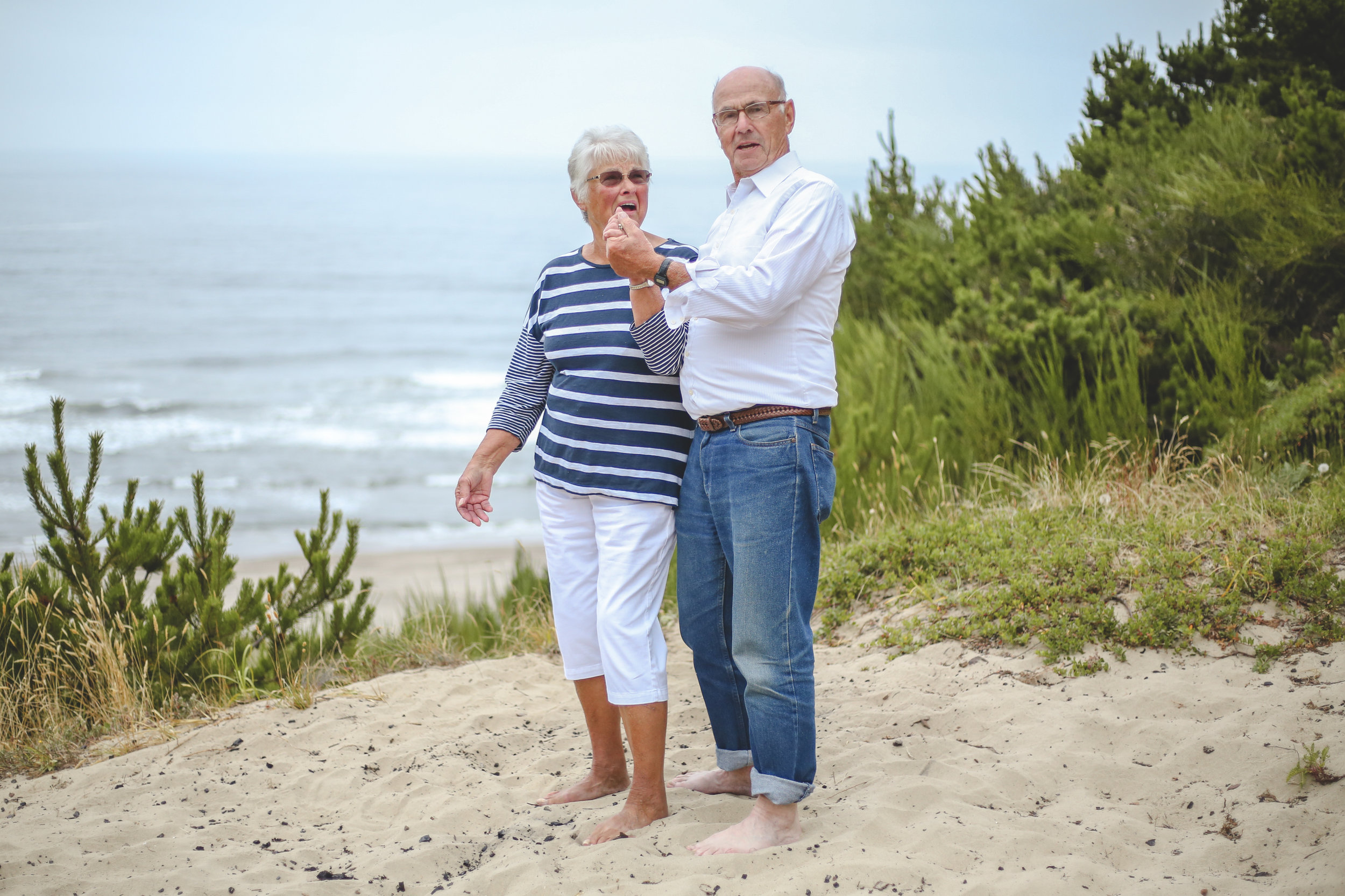 vandehey grandparents-36.jpg