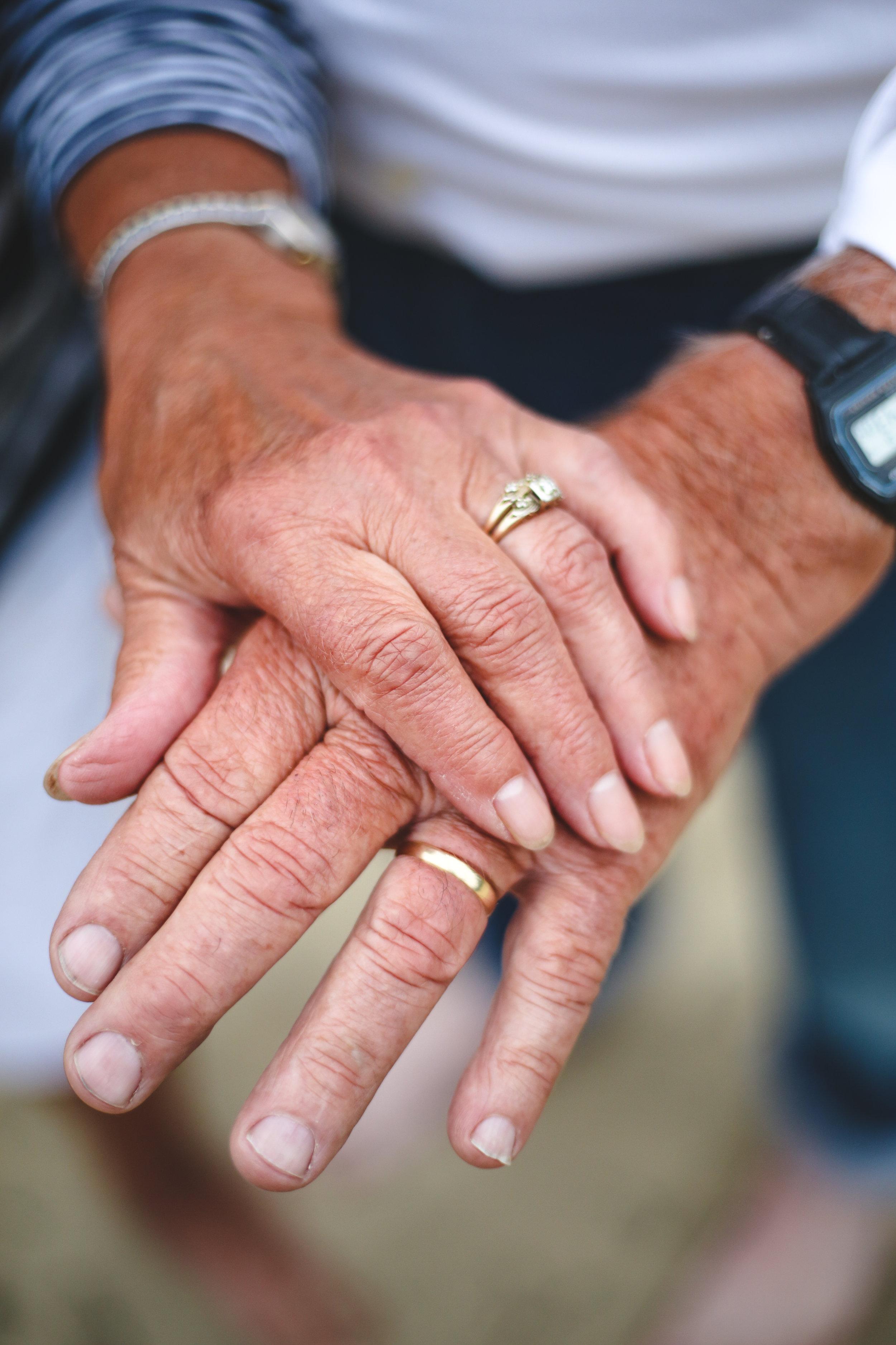 vandehey grandparents-35.jpg