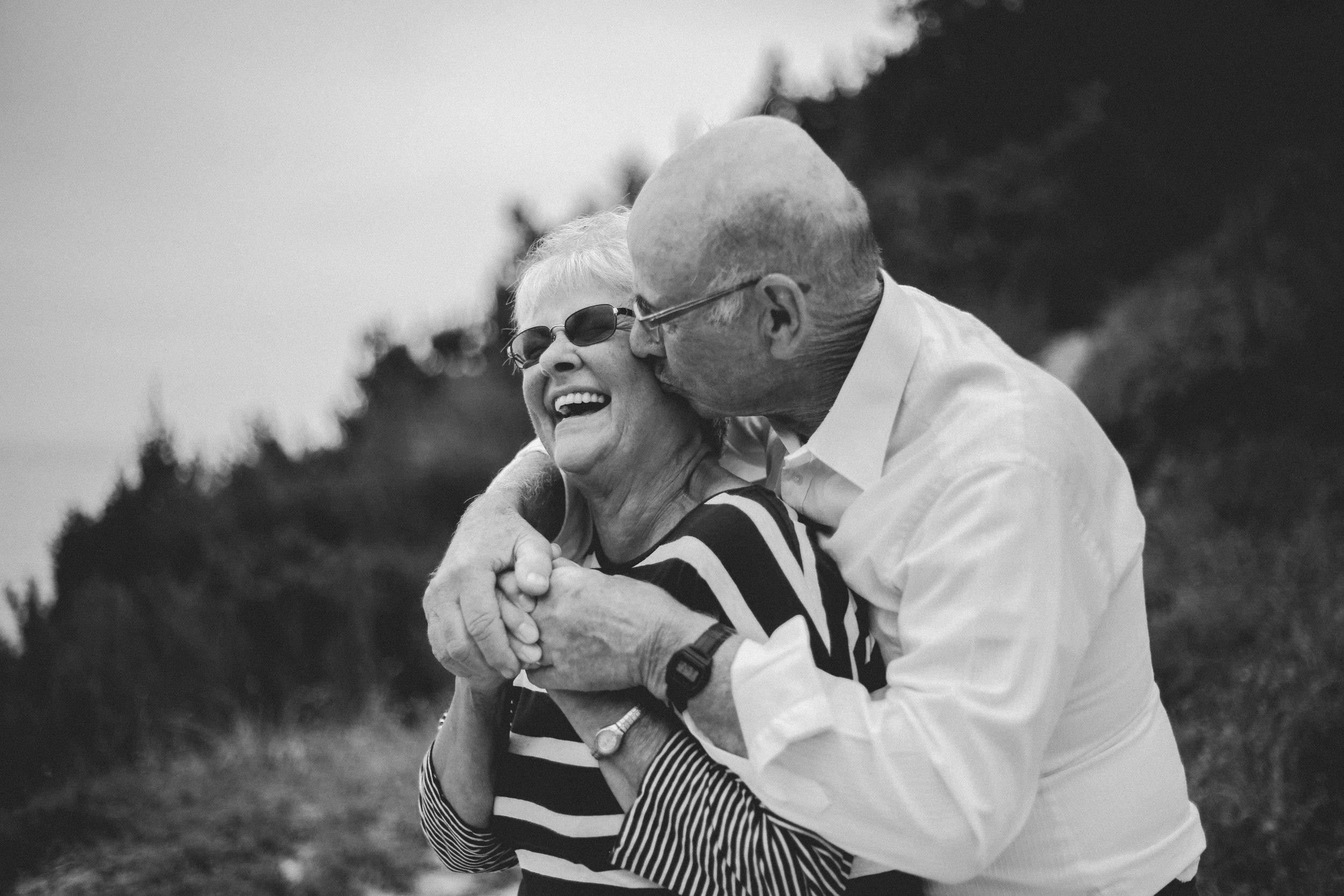 vandehey grandparents-33.jpg