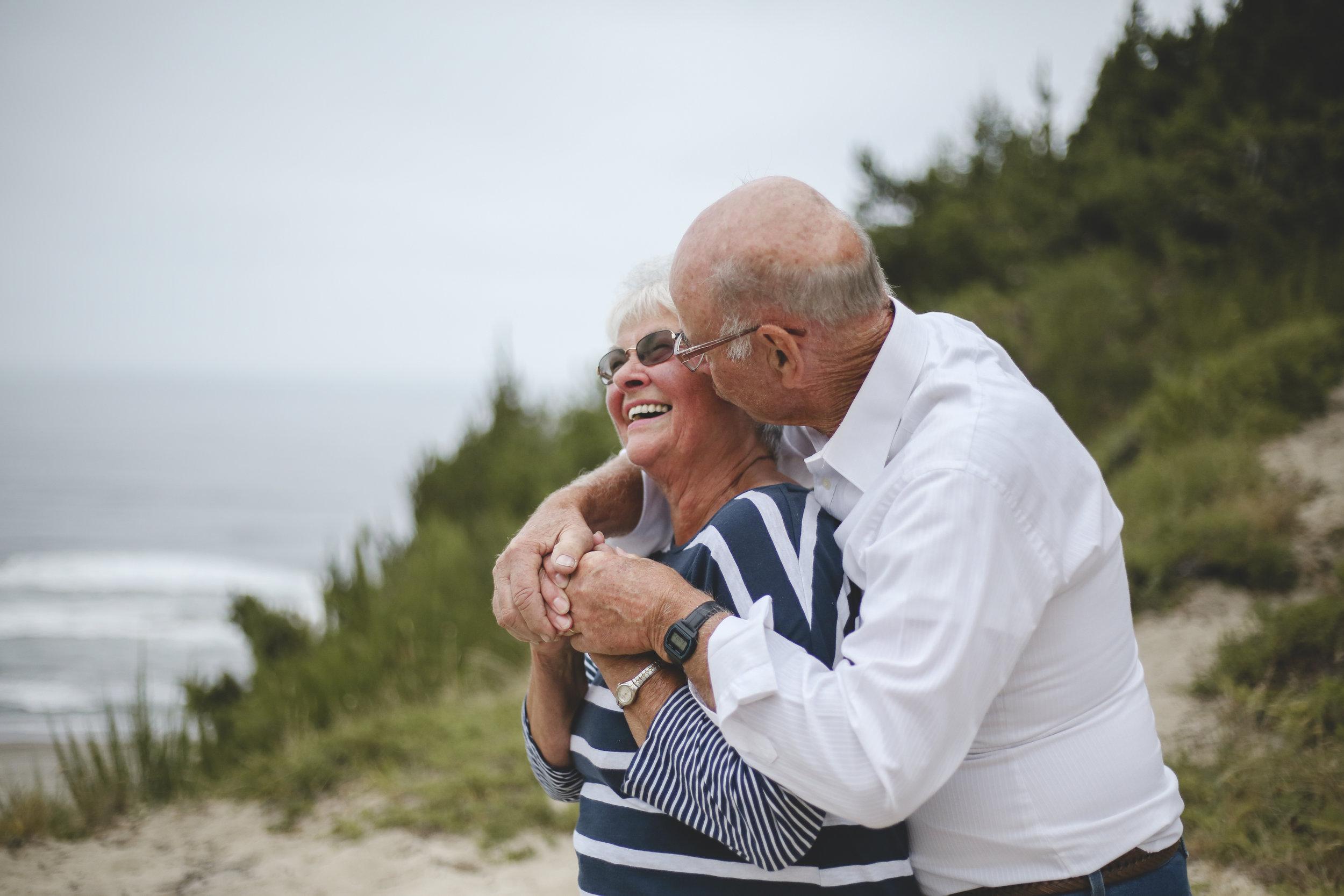 vandehey grandparents-31.jpg