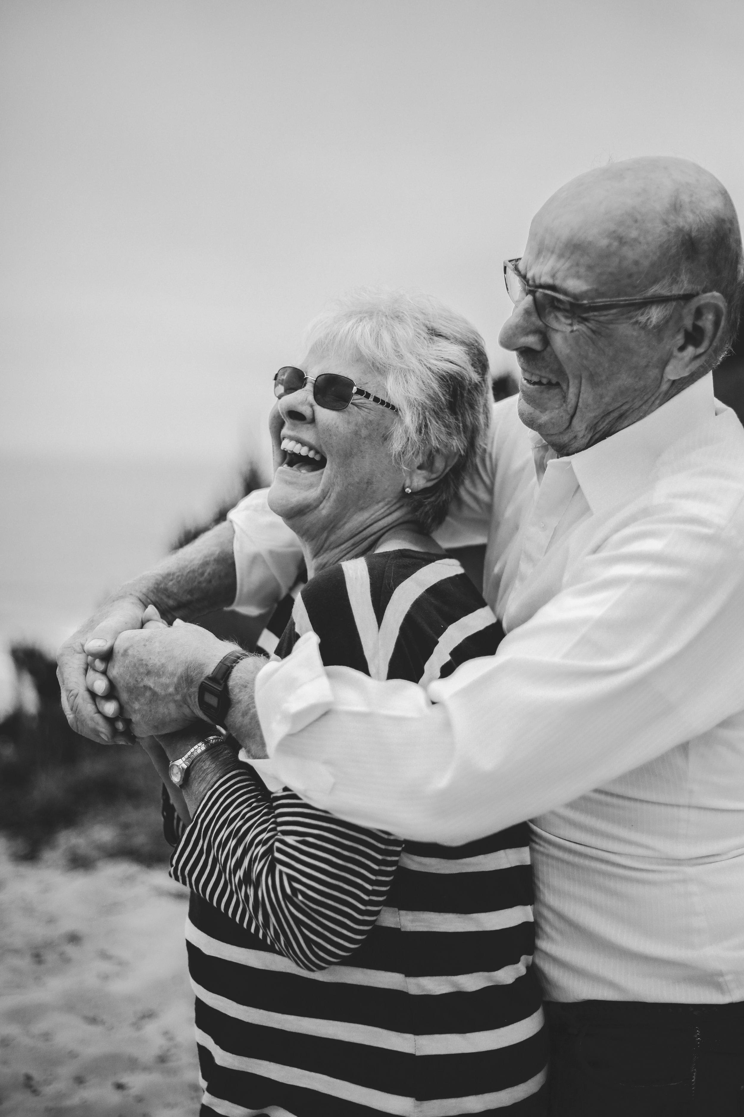 vandehey grandparents-29.jpg