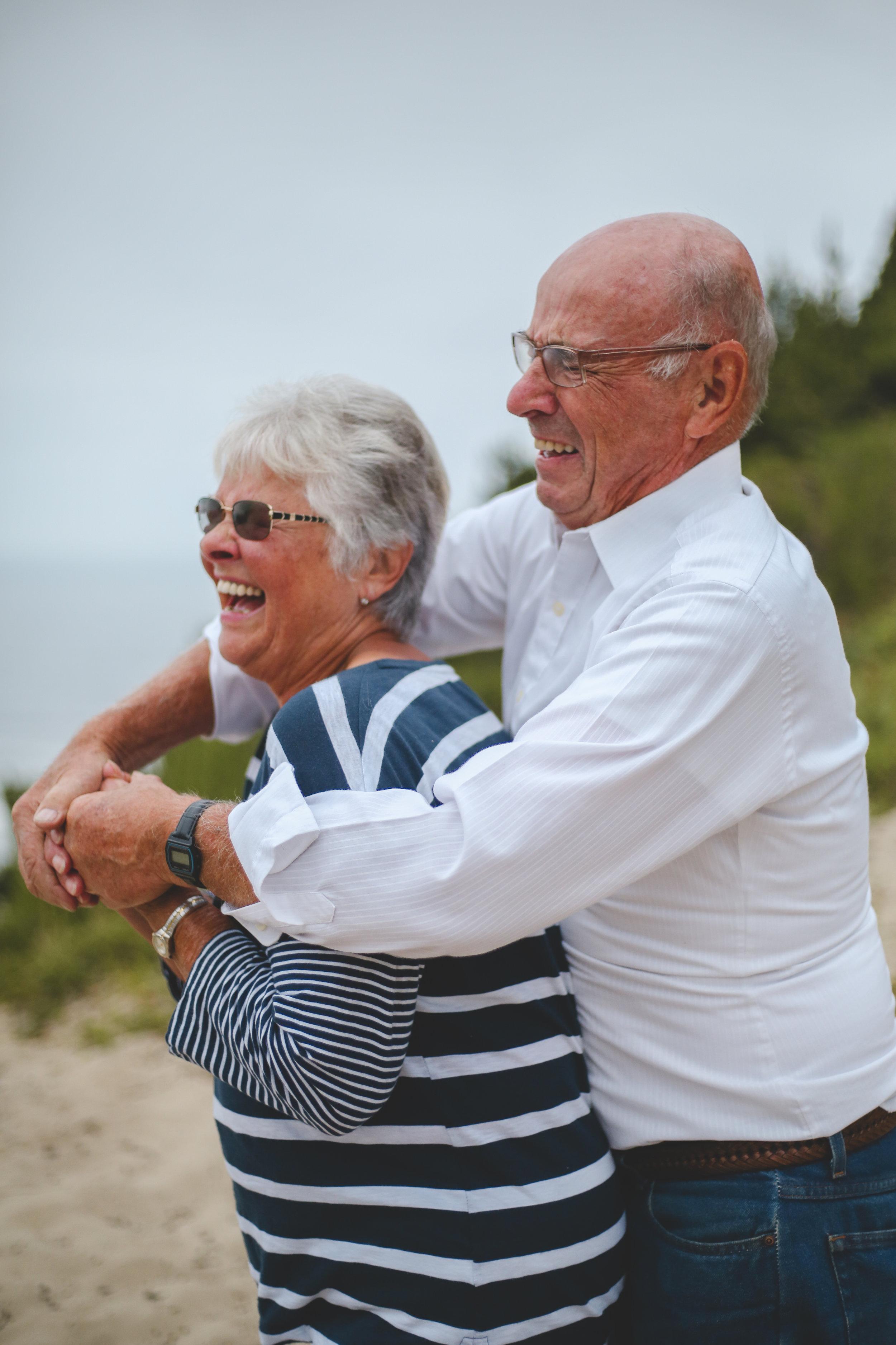 vandehey grandparents-30.jpg