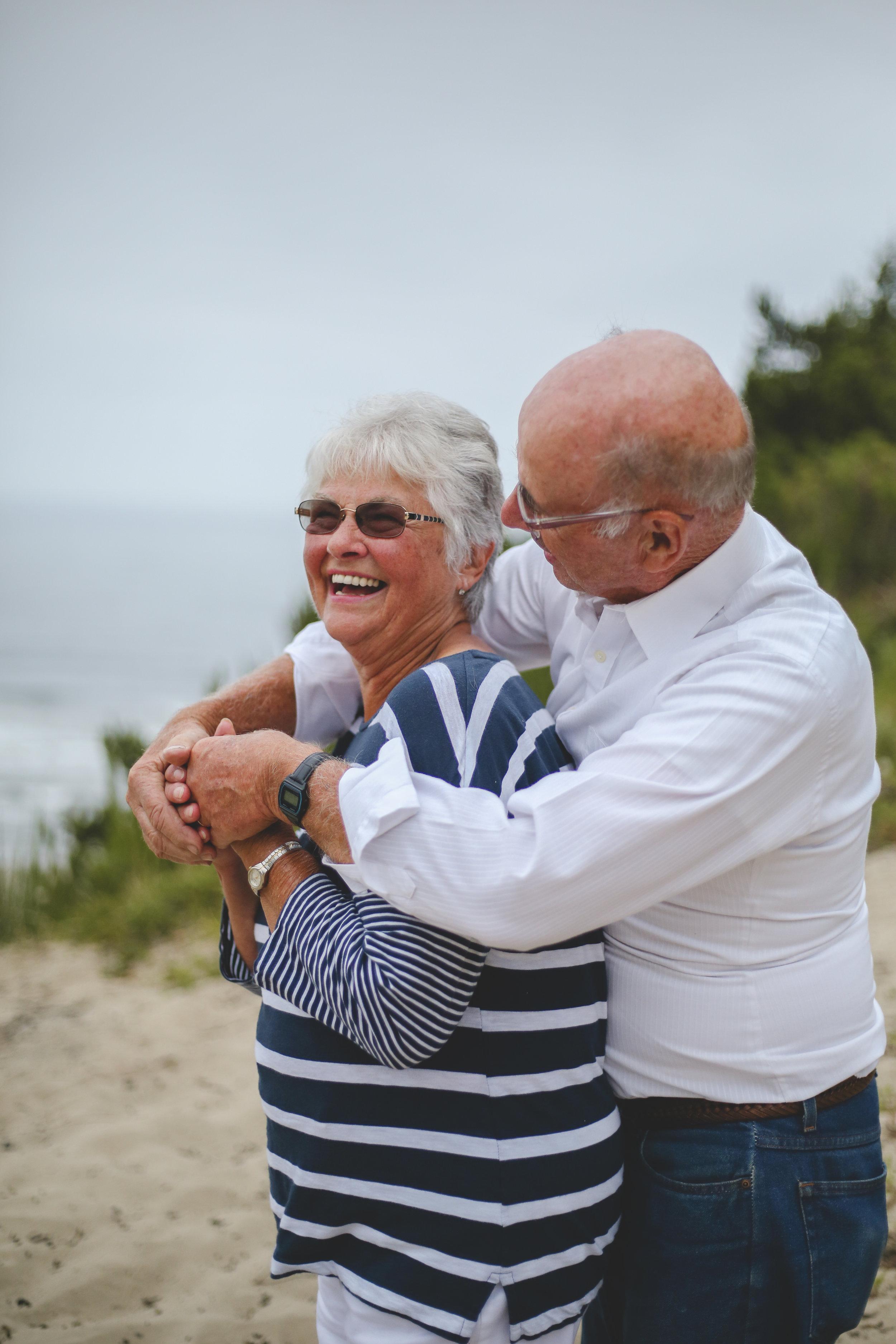 vandehey grandparents-28.jpg