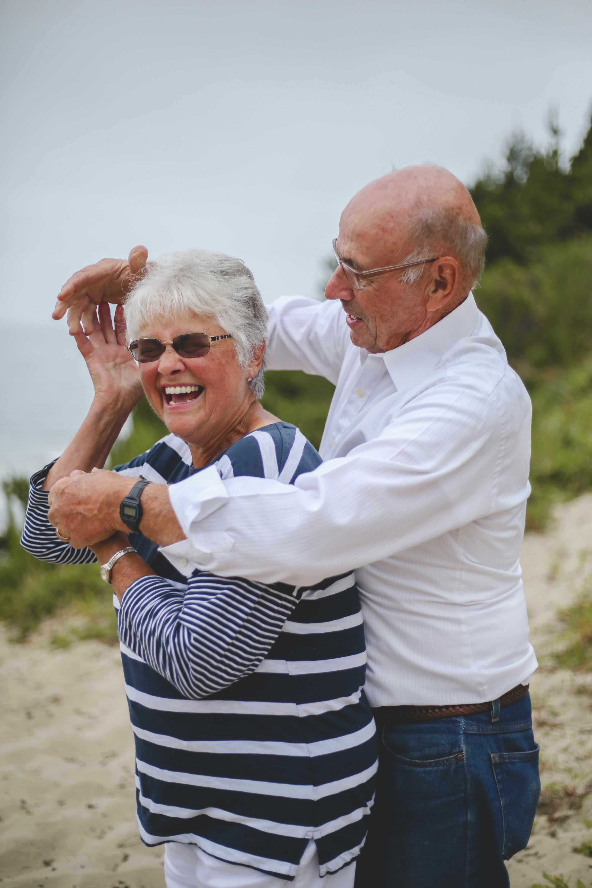 vandehey grandparents-27.jpg