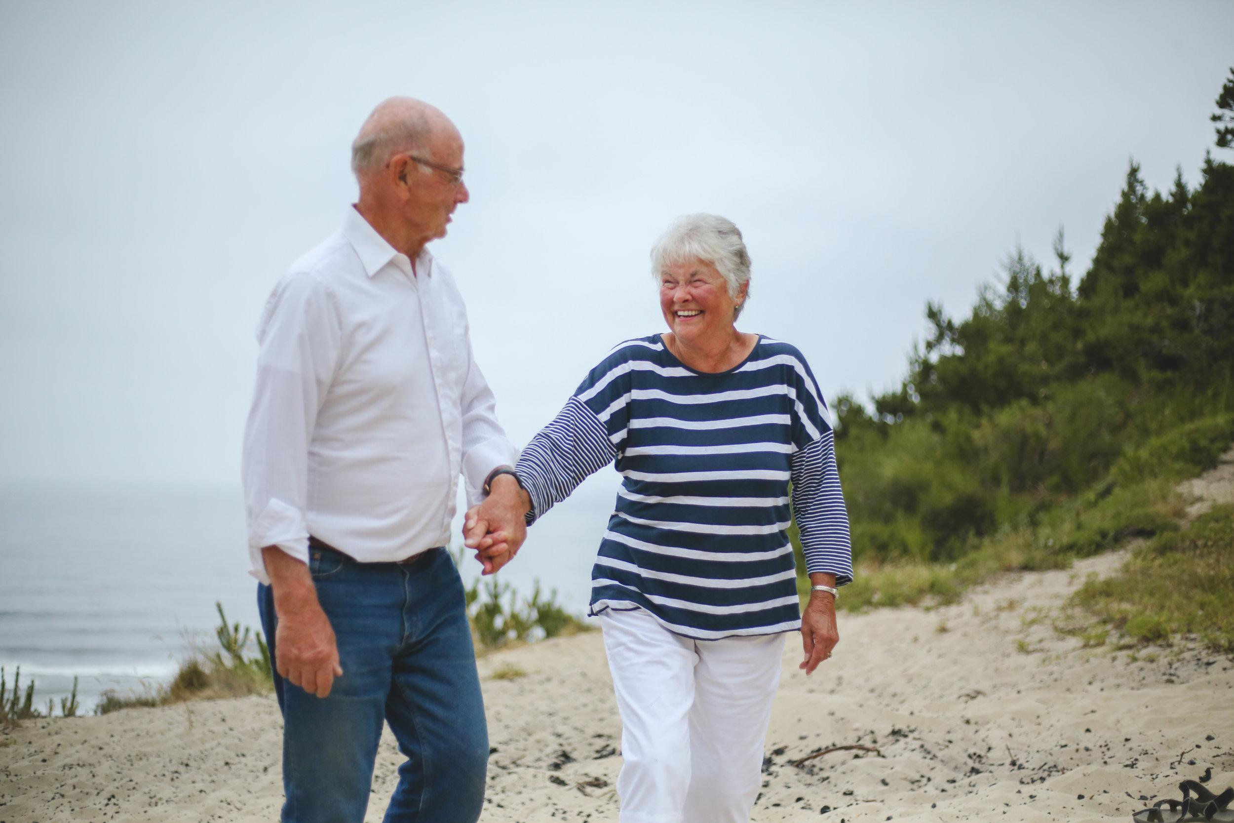 vandehey grandparents-25.jpg