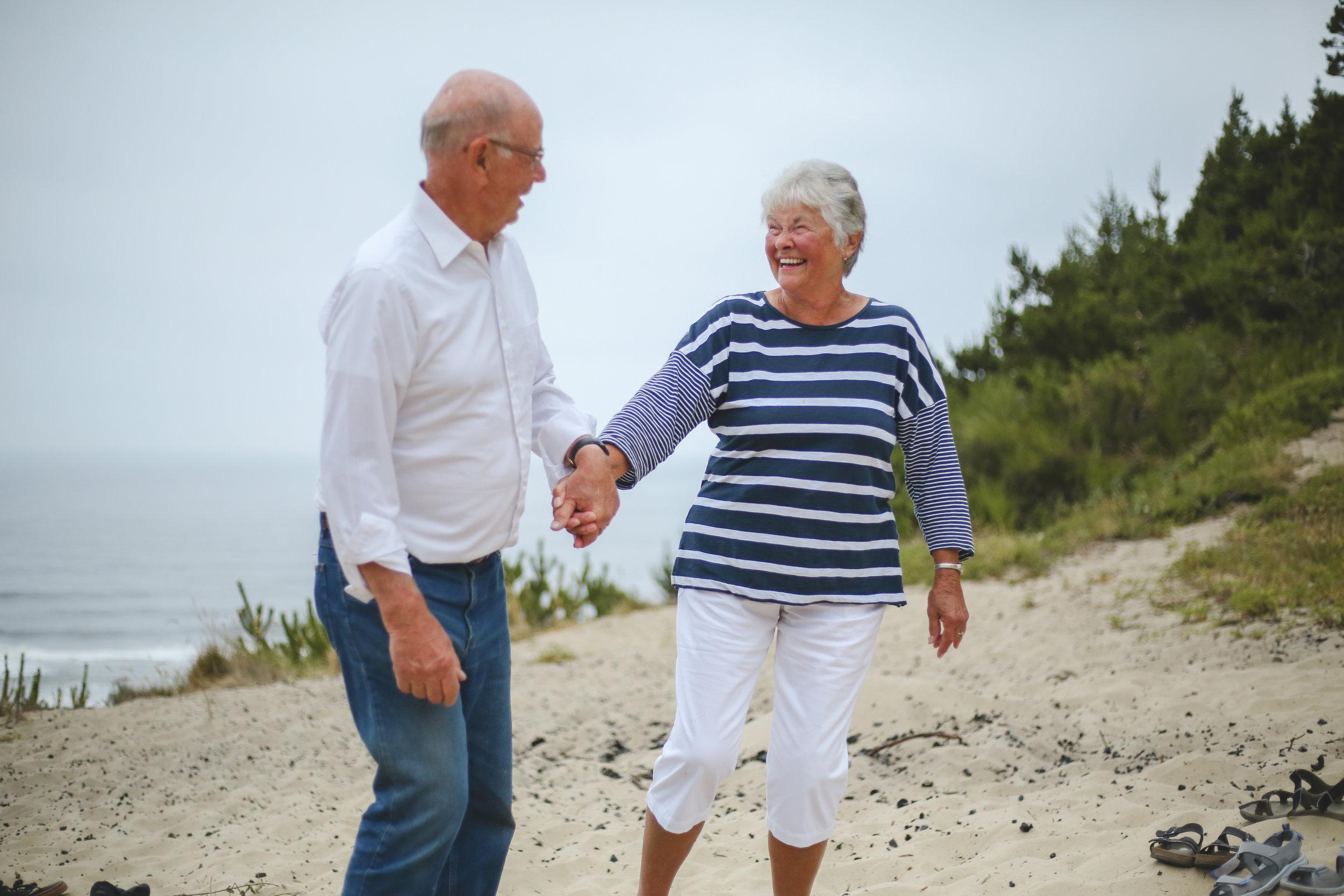 vandehey grandparents-24.jpg