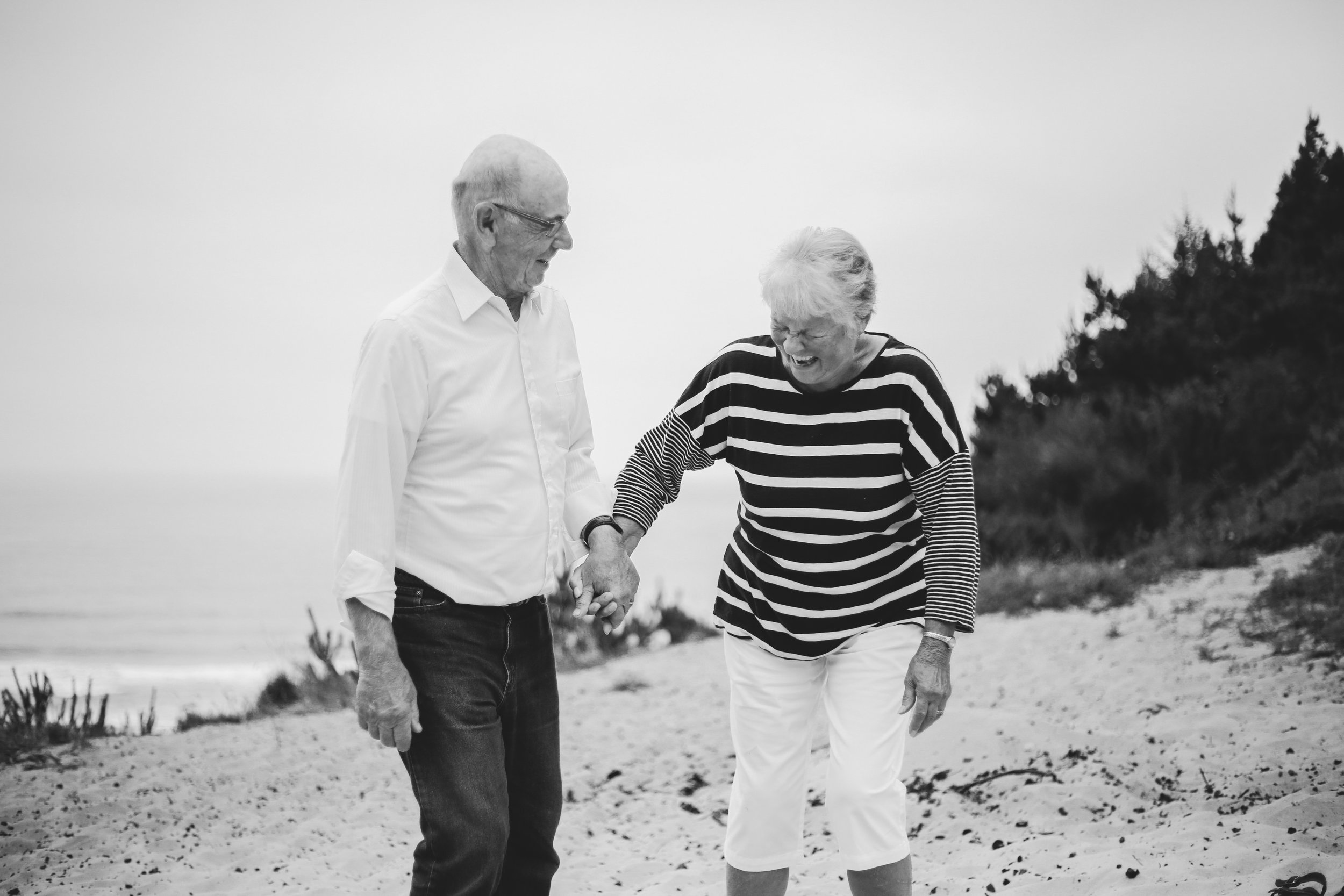 vandehey grandparents-23.jpg