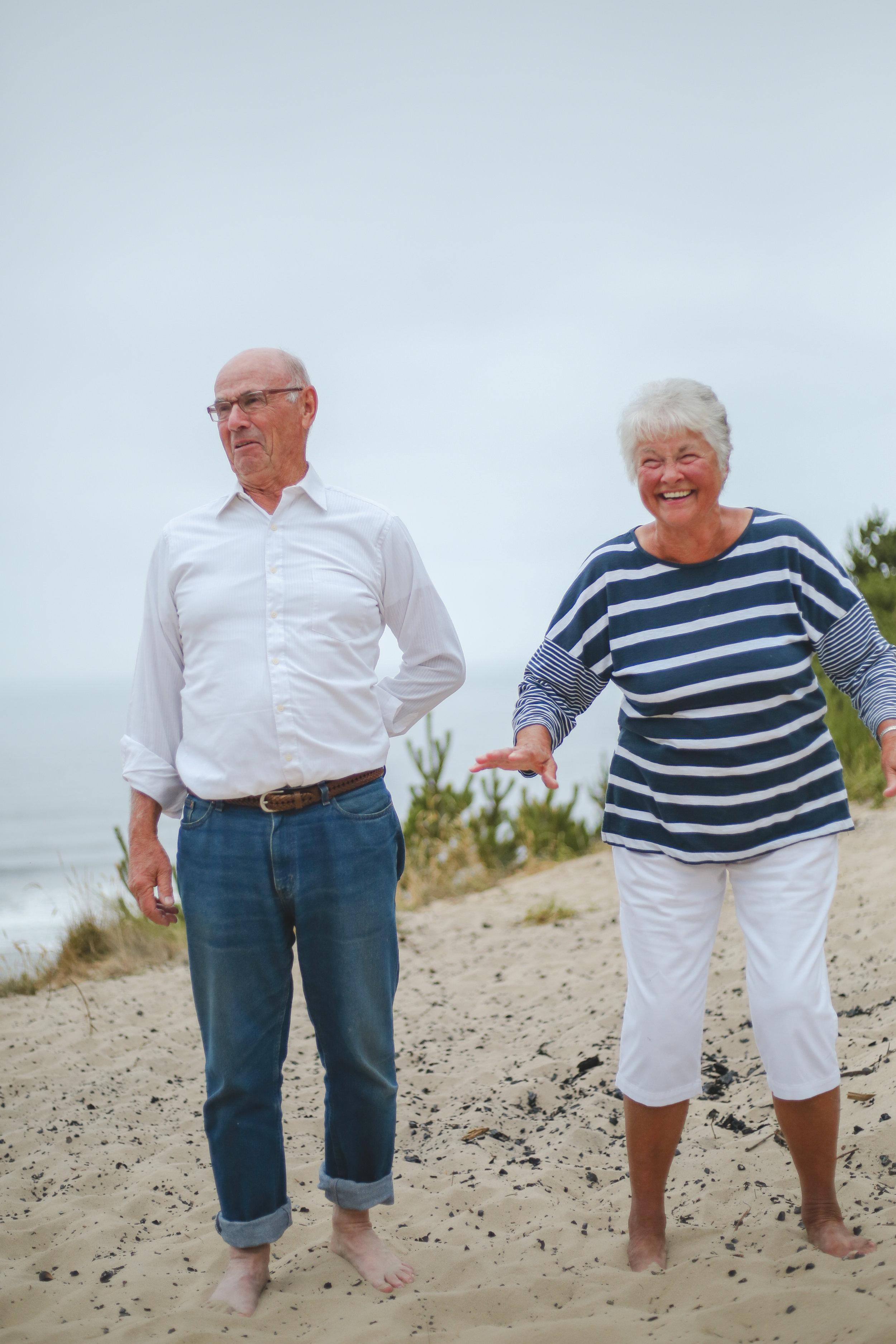 vandehey grandparents-22.jpg