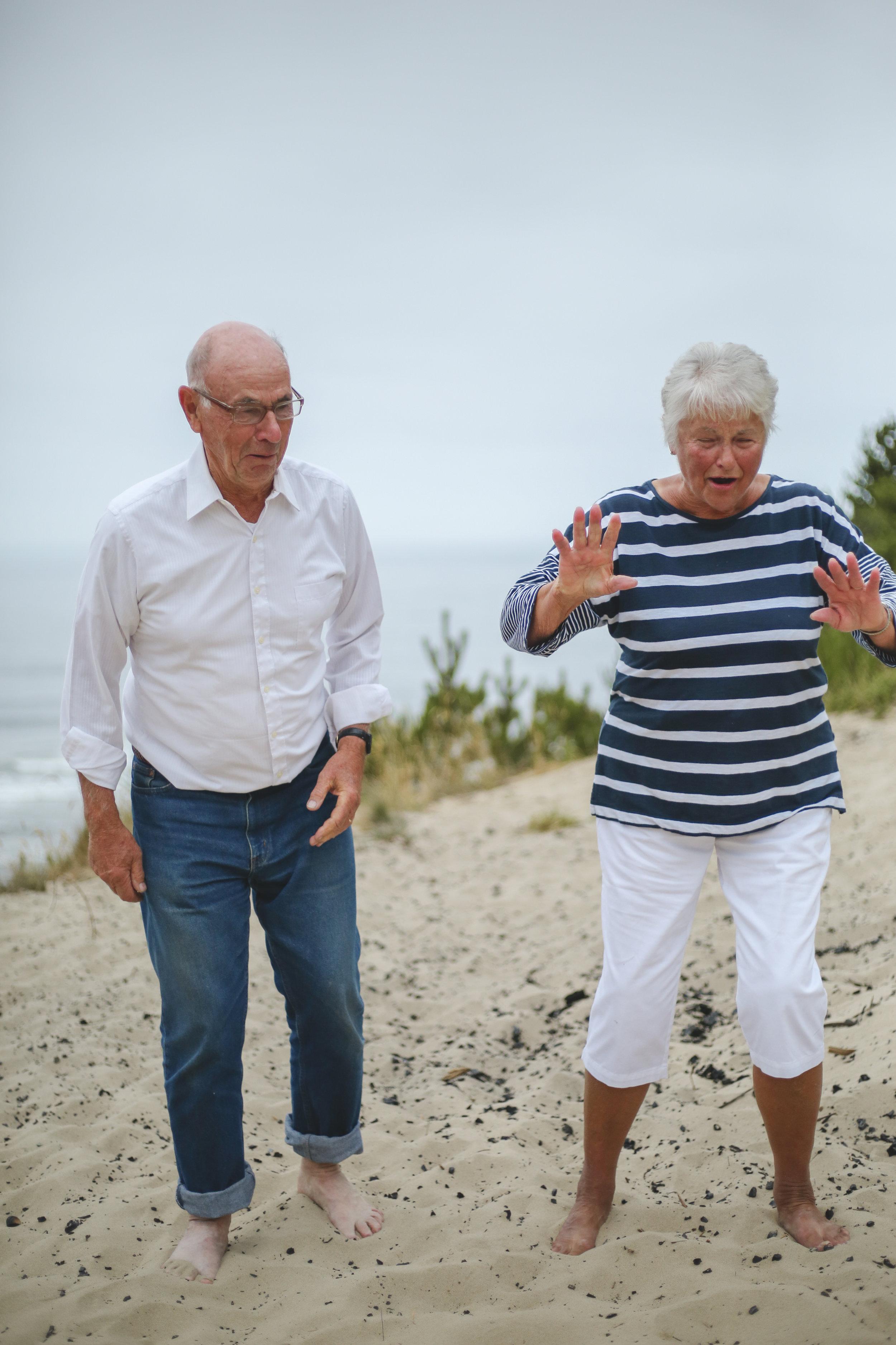 vandehey grandparents-21.jpg