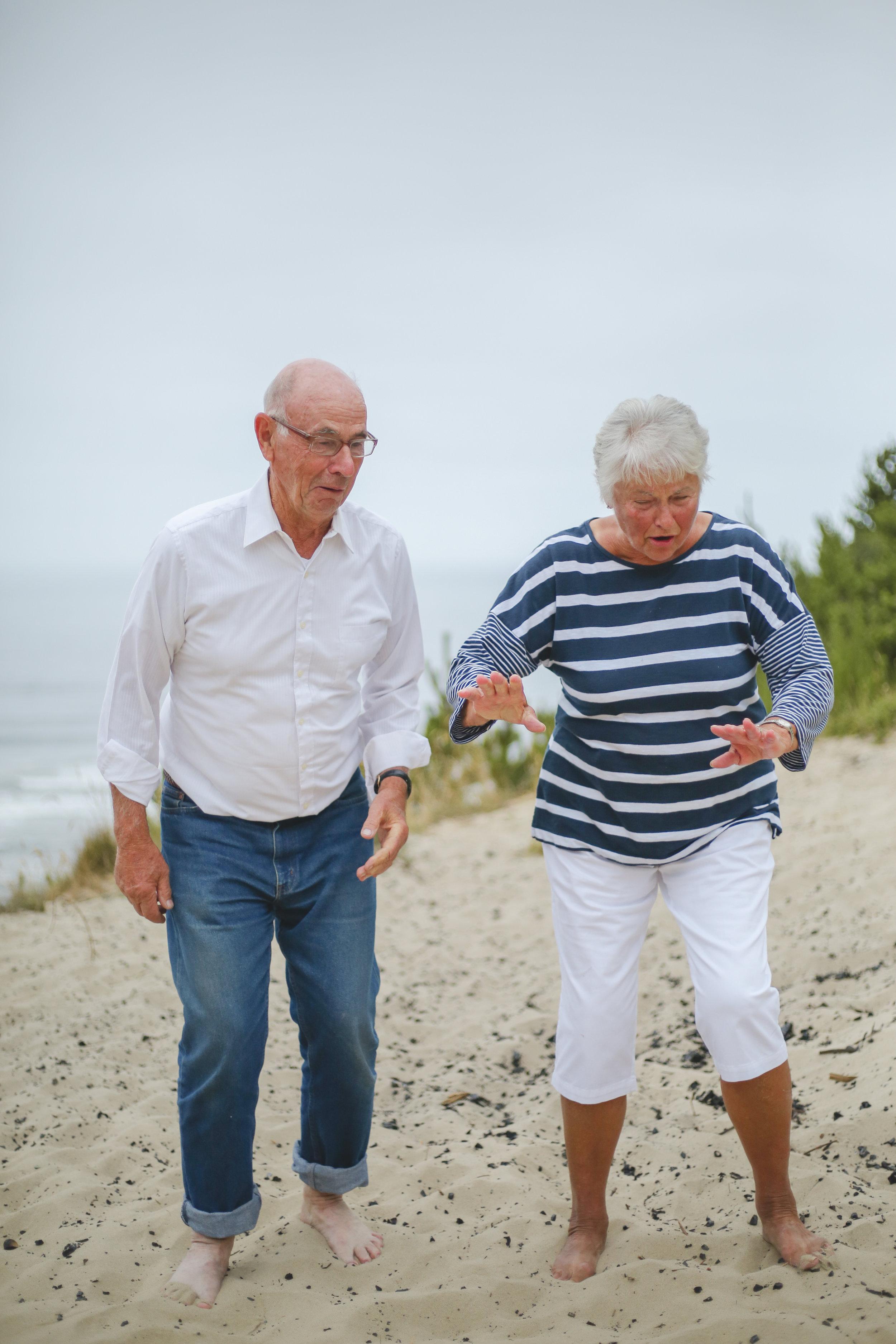 vandehey grandparents-20.jpg