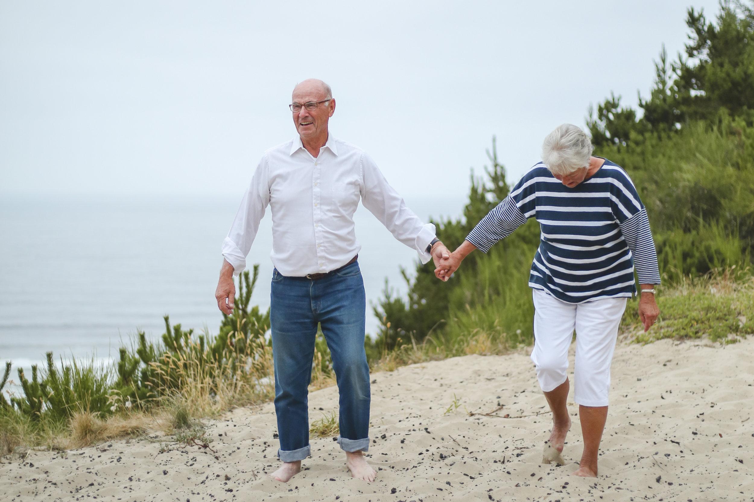 vandehey grandparents-19.jpg