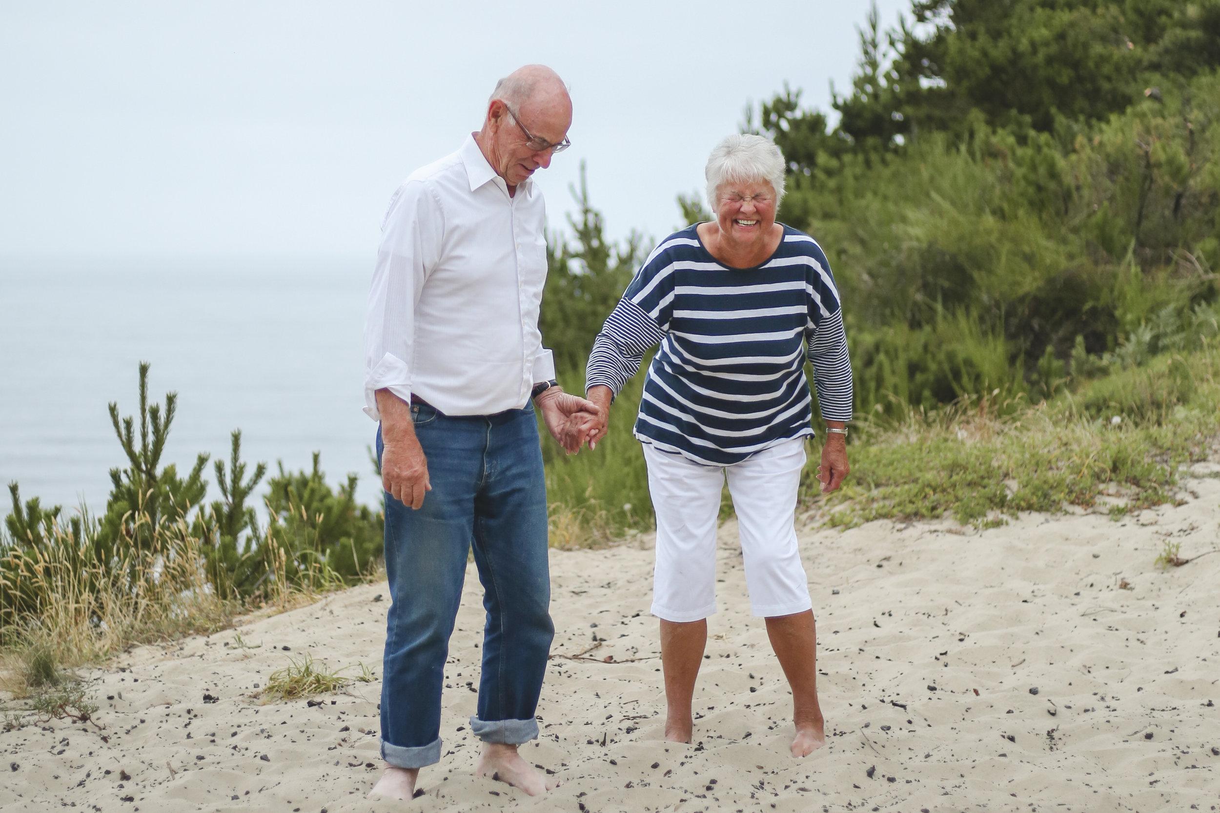 vandehey grandparents-18.jpg