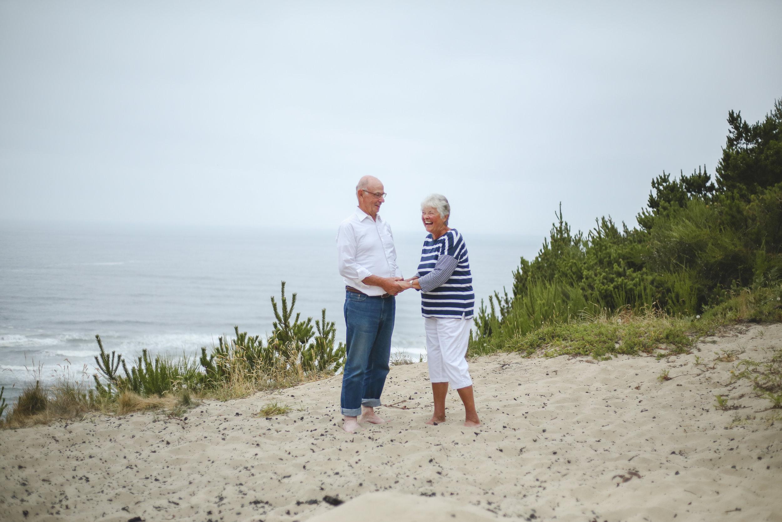 vandehey grandparents-16.jpg