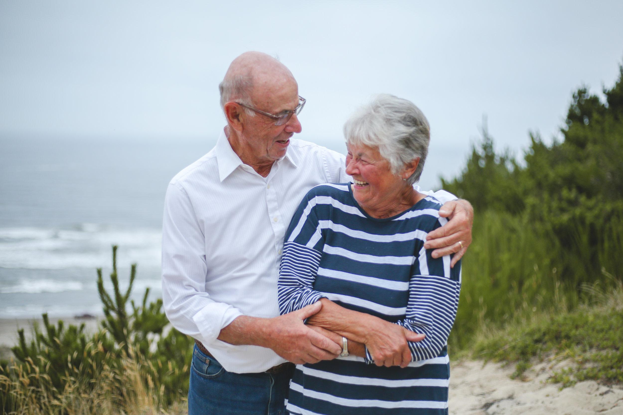 vandehey grandparents-9.jpg