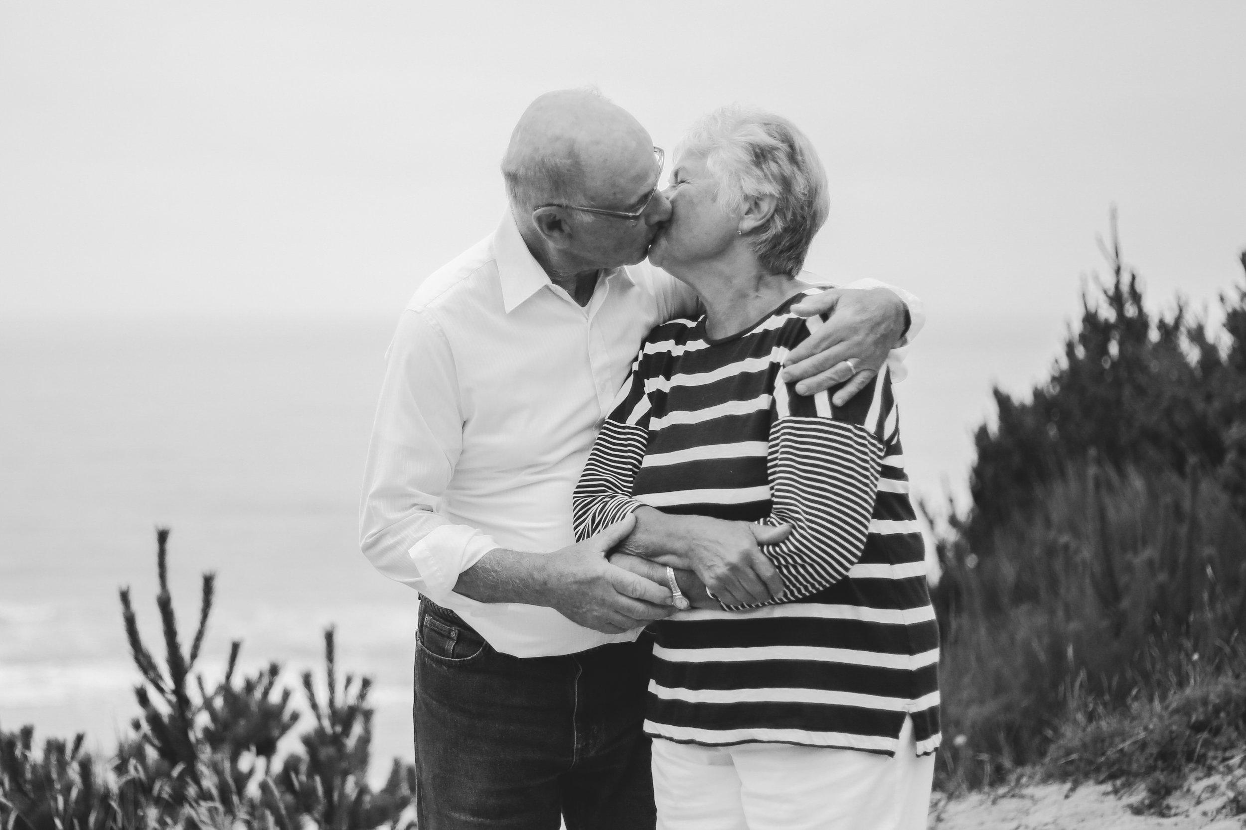 vandehey grandparents-13.jpg