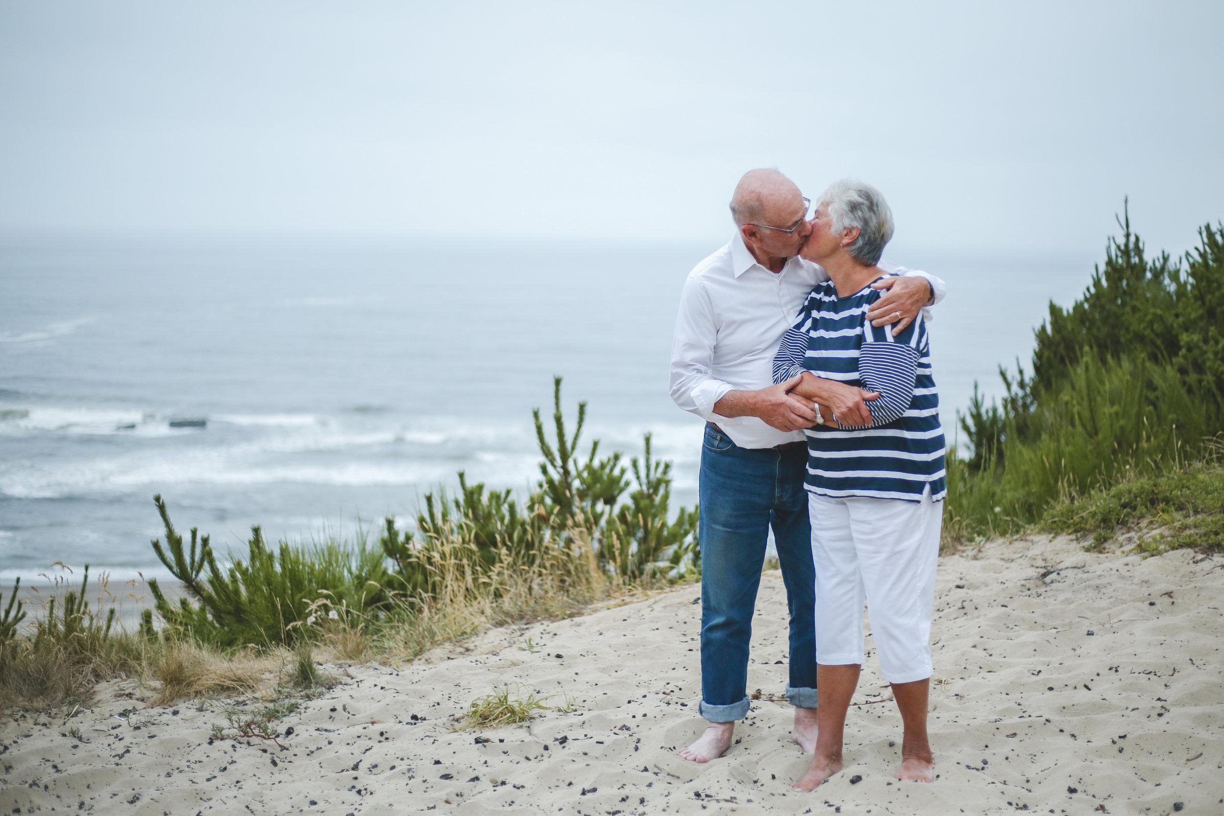 vandehey grandparents-11.jpg