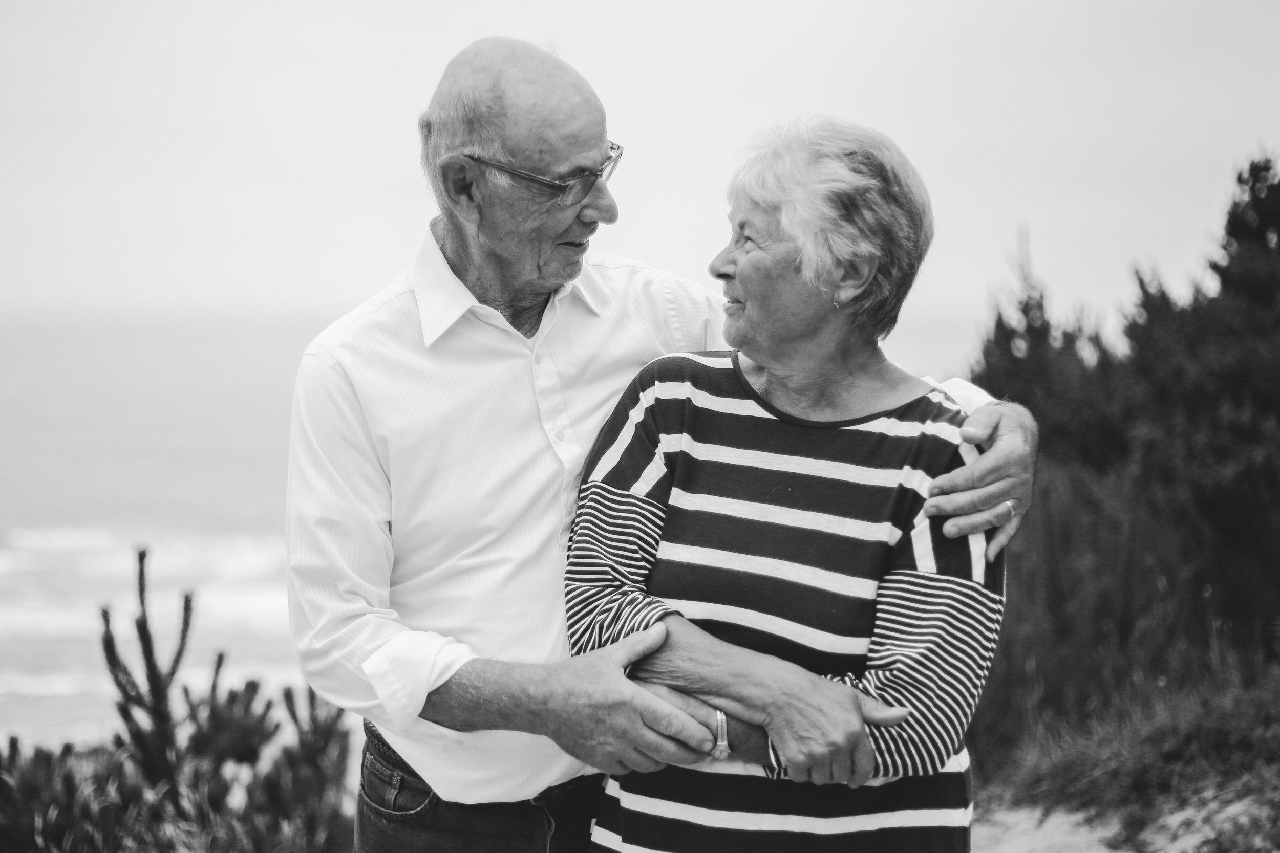 vandehey grandparents-10.jpg