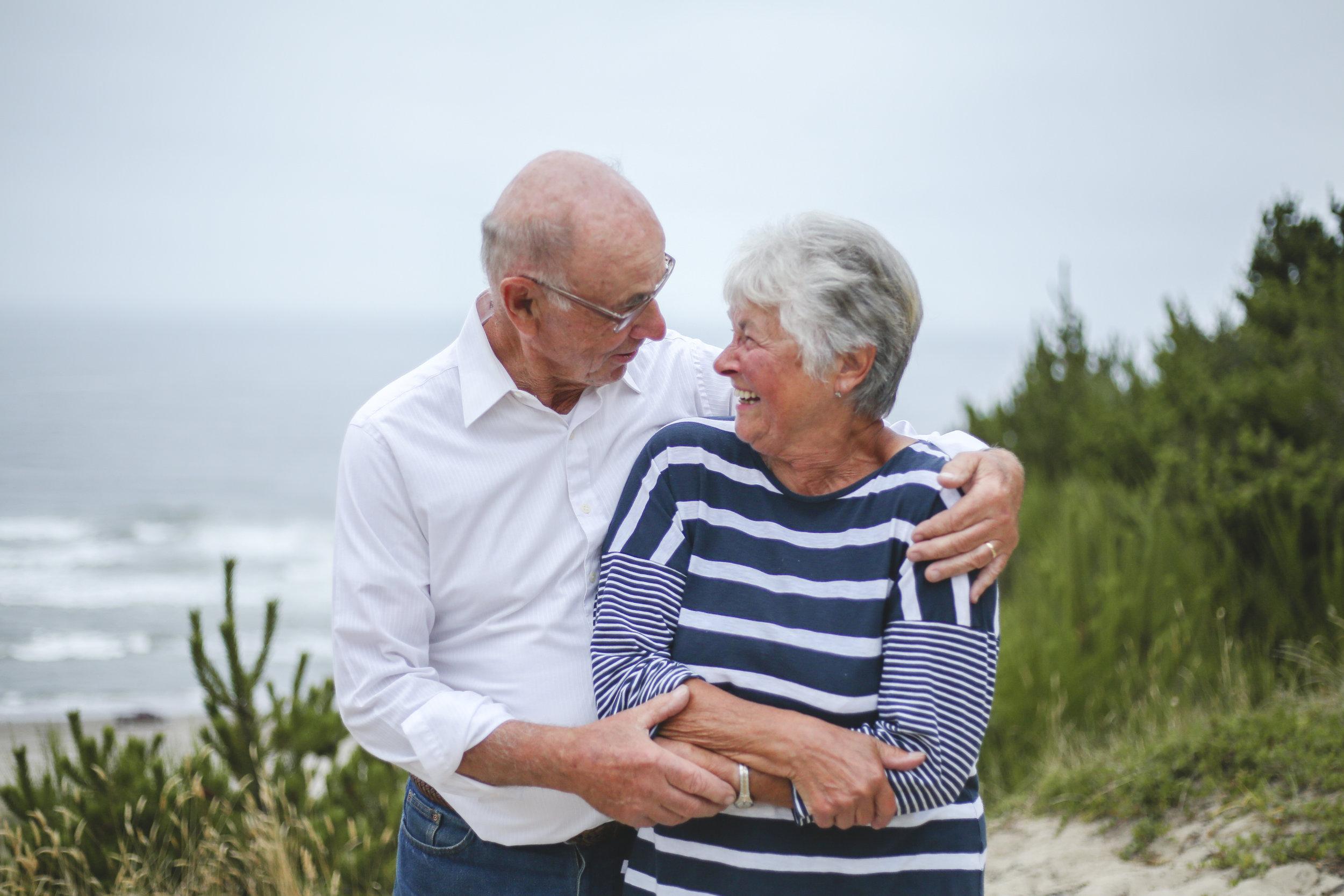 vandehey grandparents-8.jpg