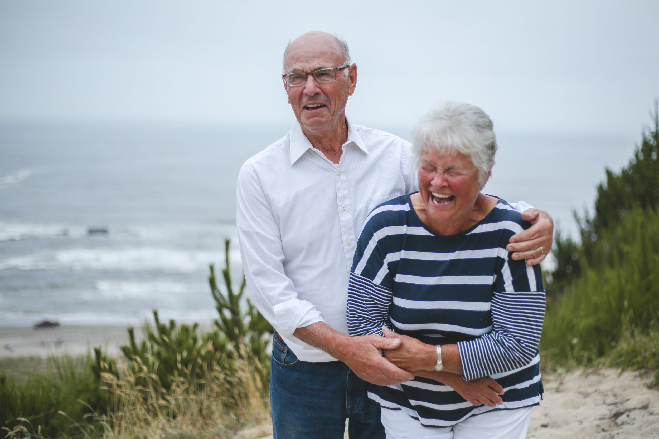 vandehey grandparents-7.jpg