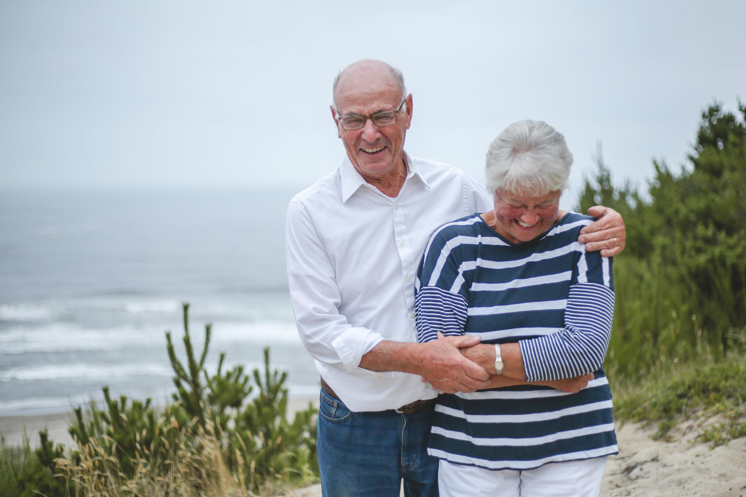 vandehey grandparents-6.jpg