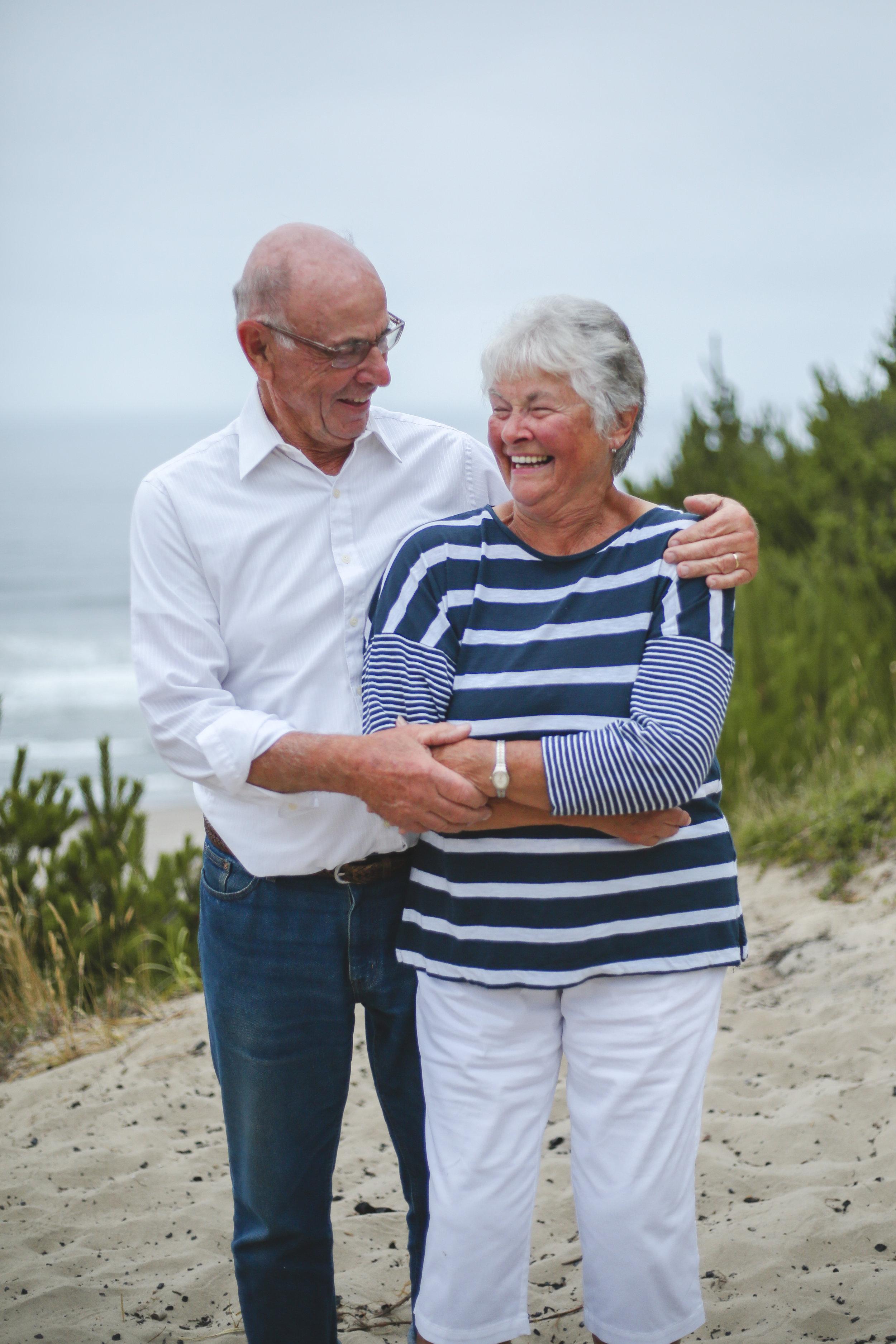 vandehey grandparents-5.jpg