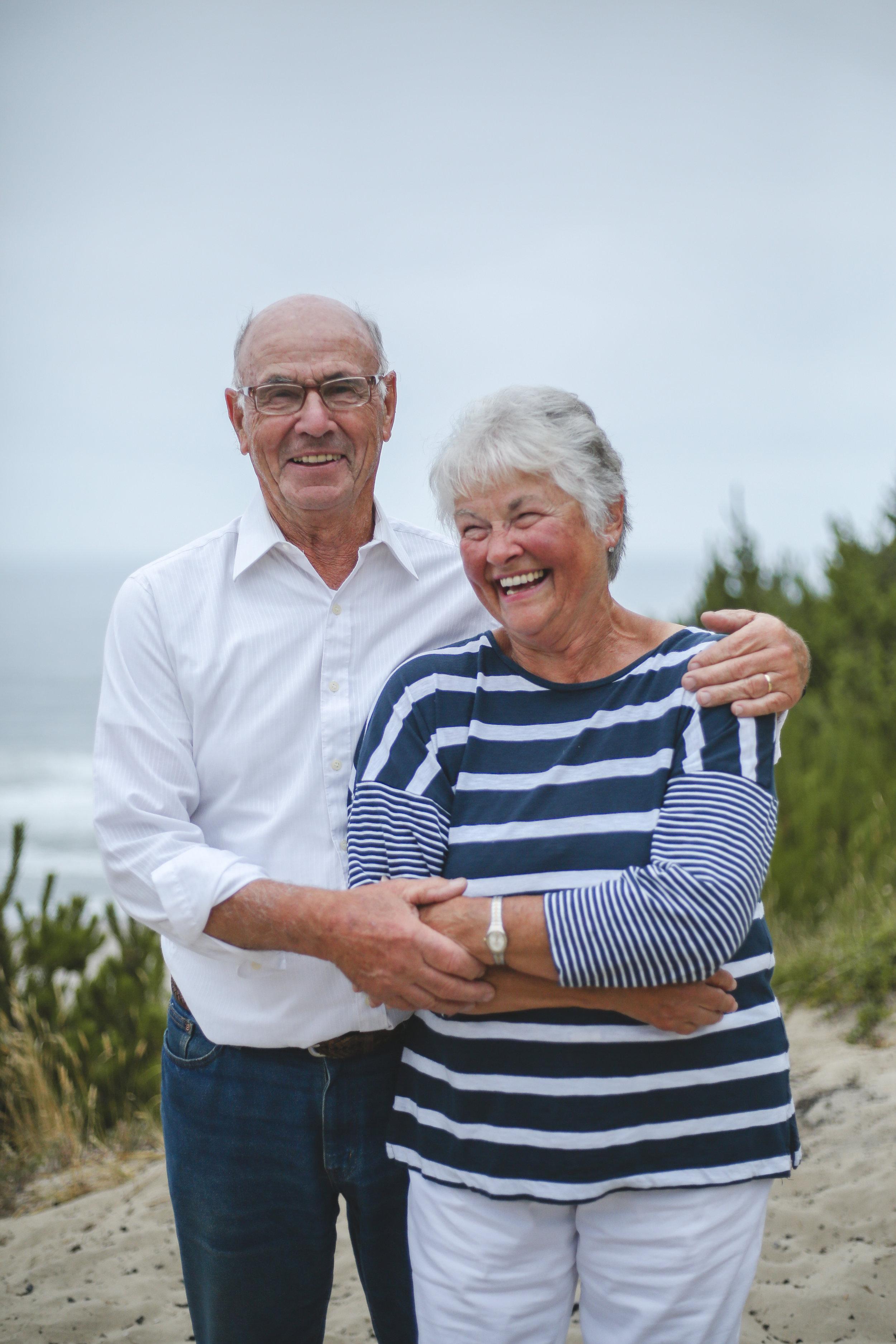 vandehey grandparents-4.jpg