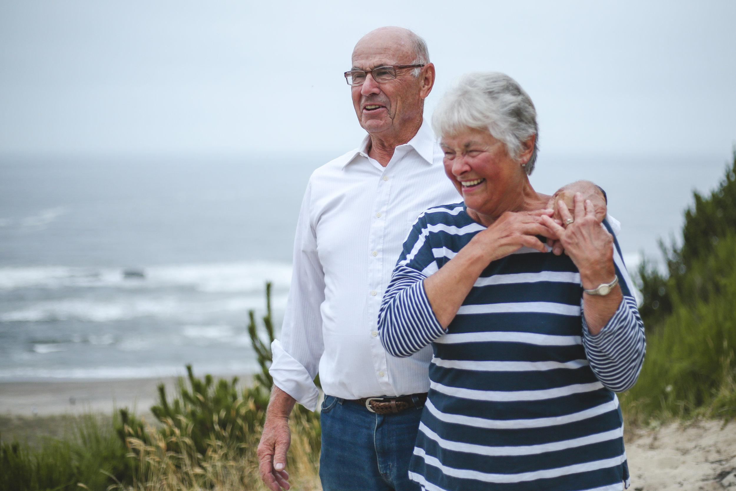 vandehey grandparents-3.jpg