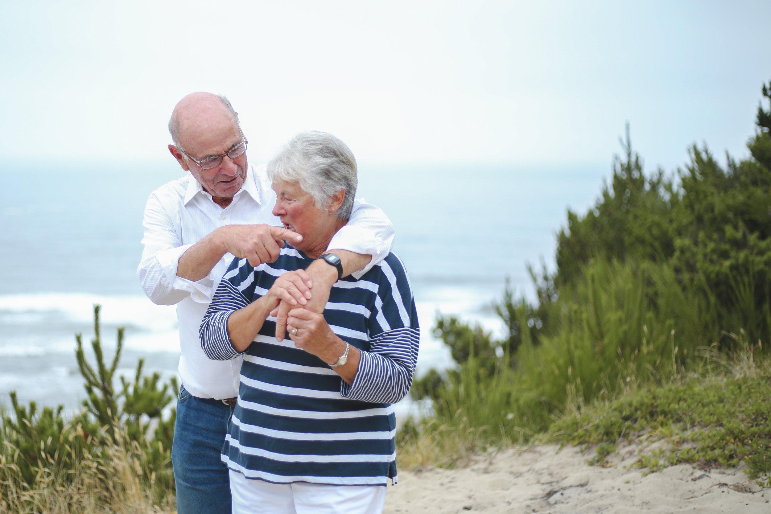 vandehey grandparents-2.jpg