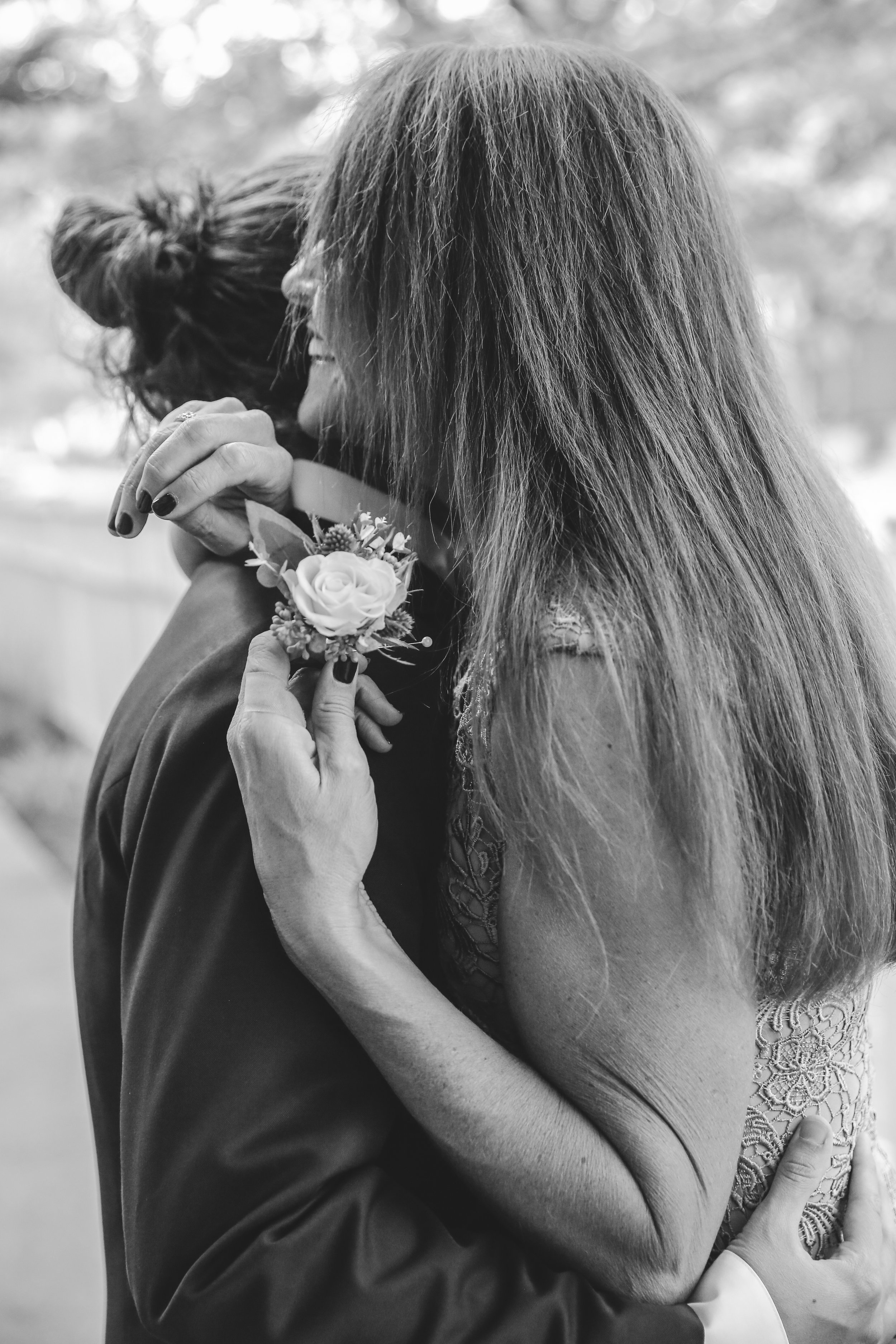 young wedding-29.jpg