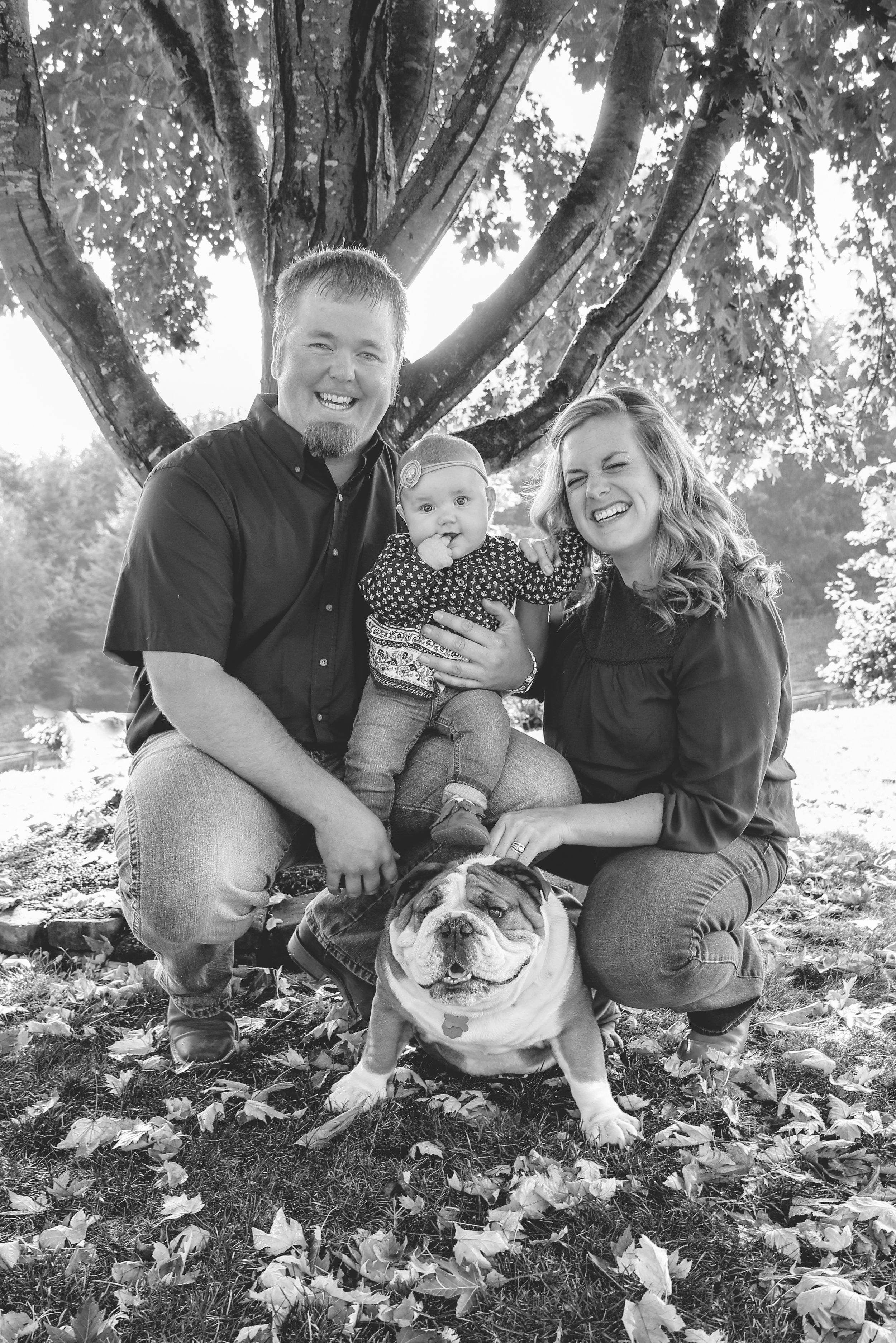 wheelhouse family-3.jpg