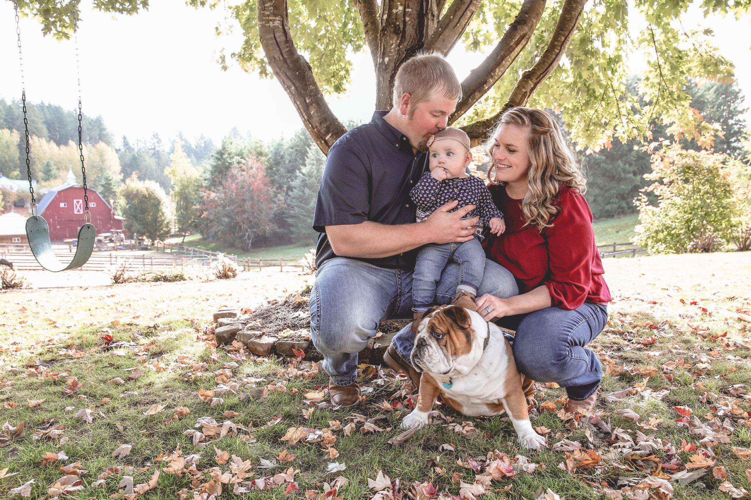 wheelhouse family-4.jpg