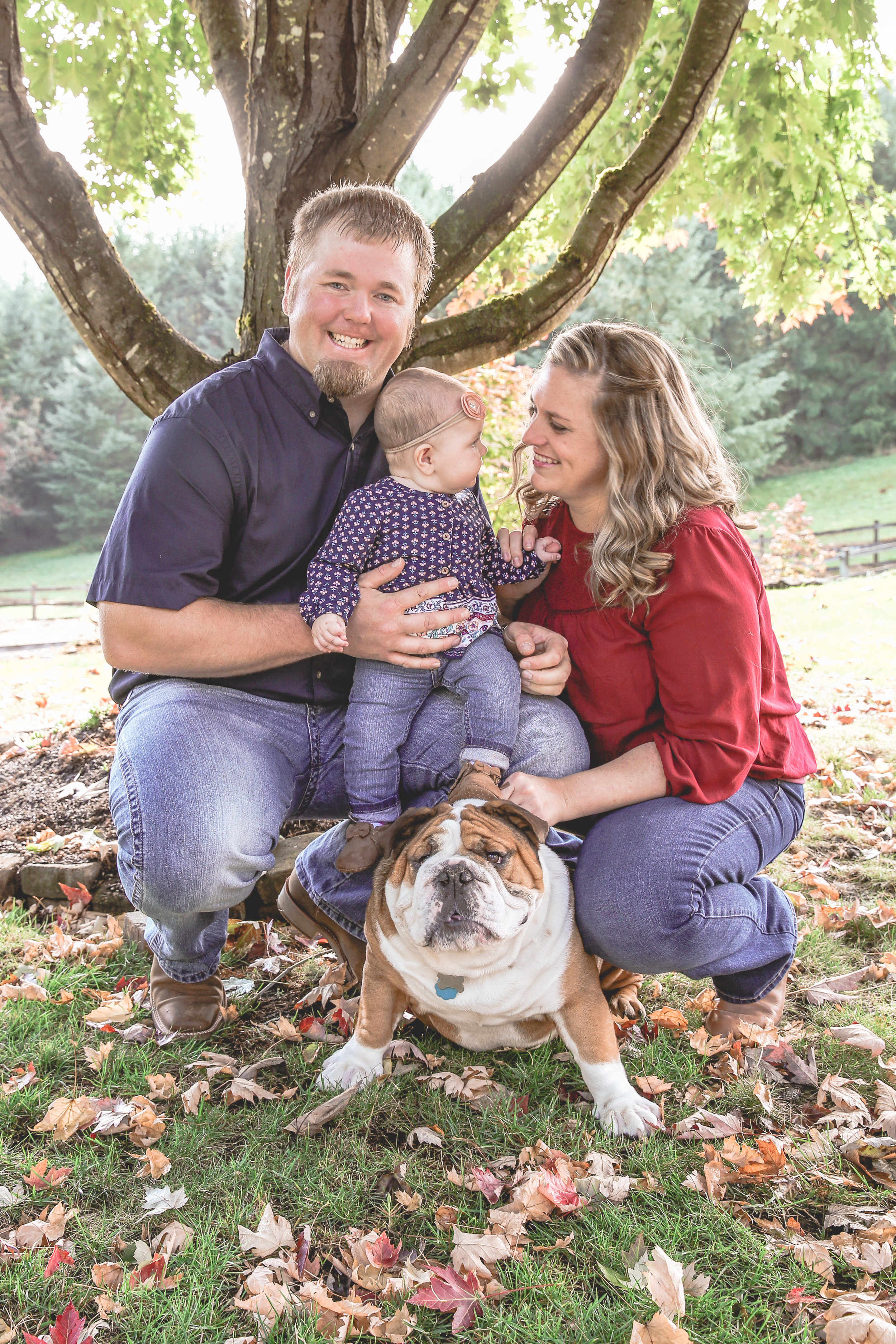 wheelhouse family-6.jpg