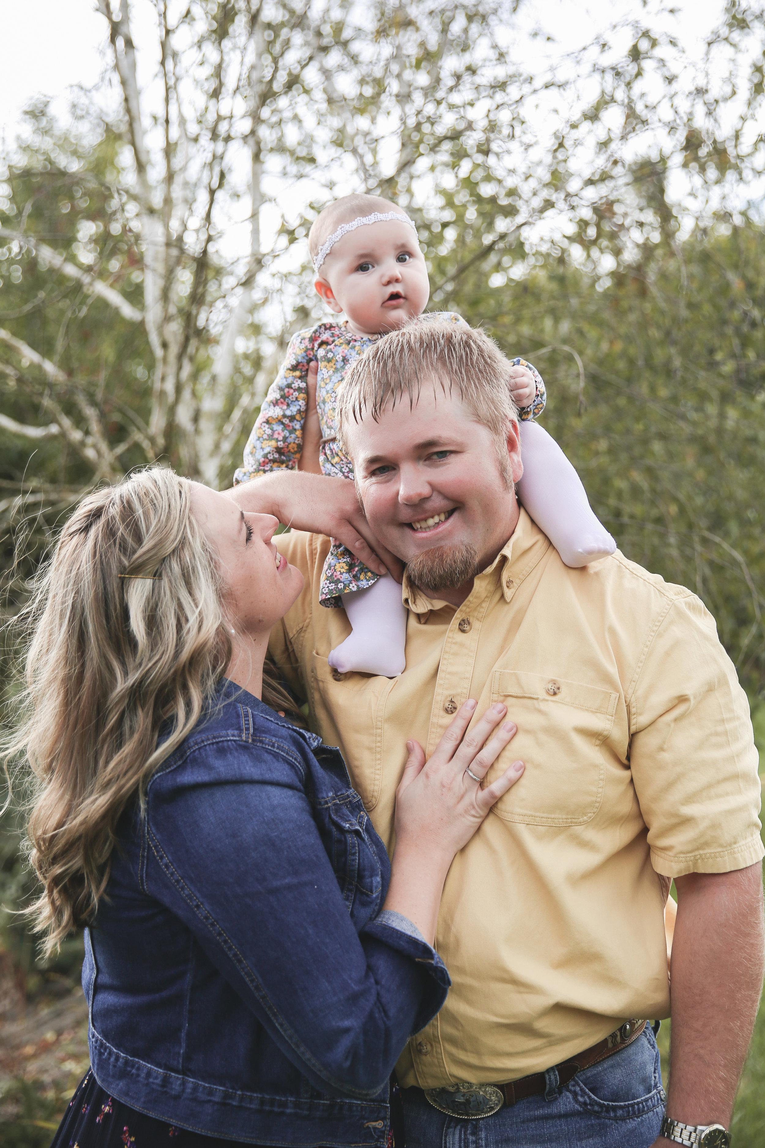 wheelhouse family-10.jpg