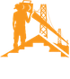 thizzler-logo-white-site.png