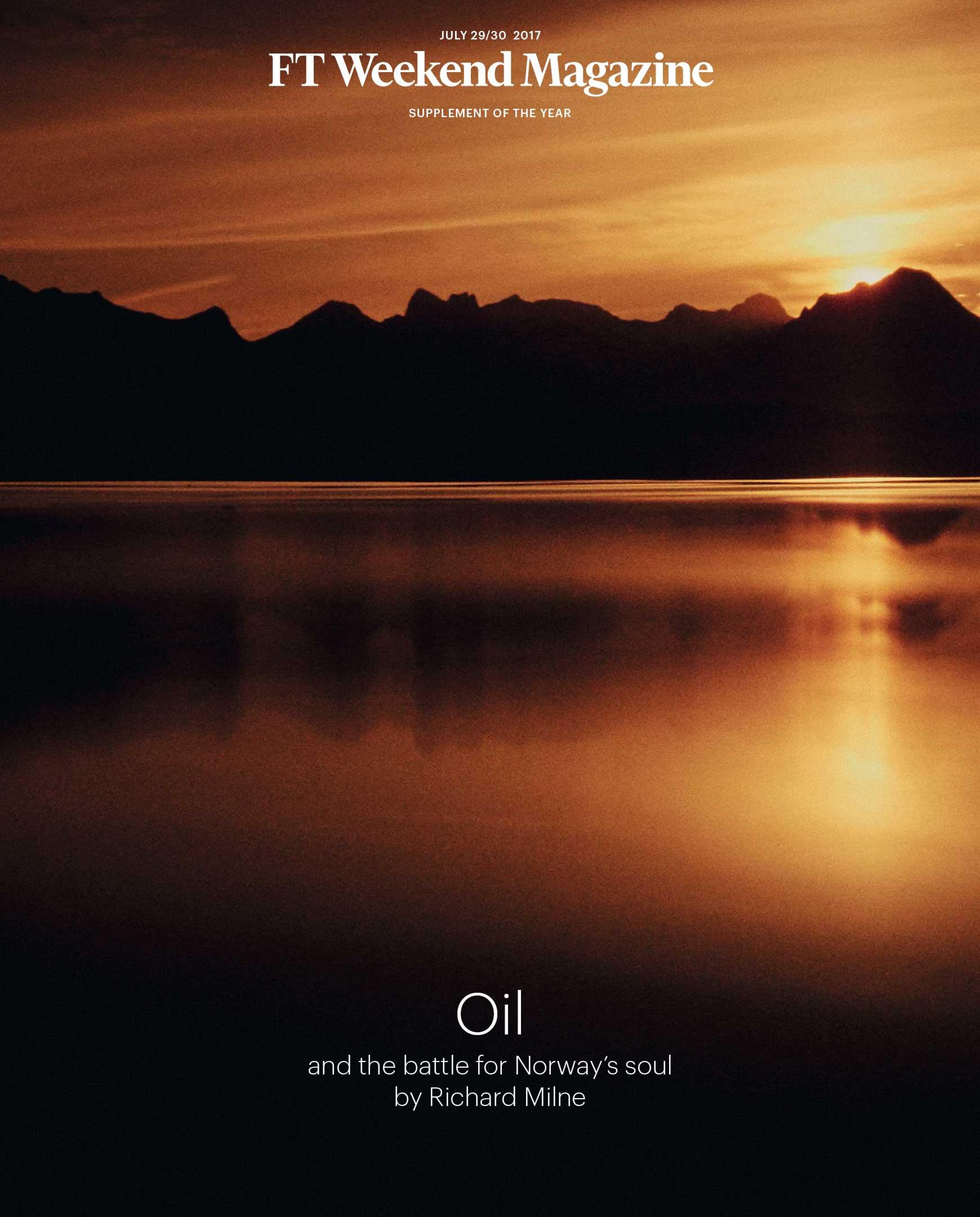 FT_Mag_Oil.jpg