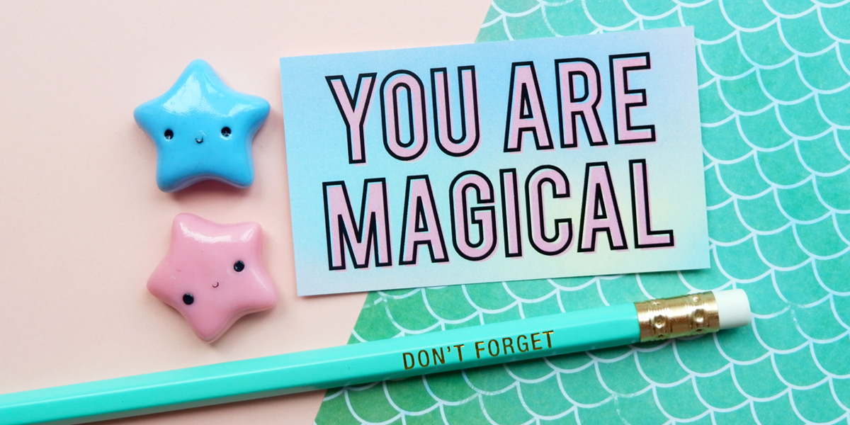 ST You Are Magical - cover.jpg