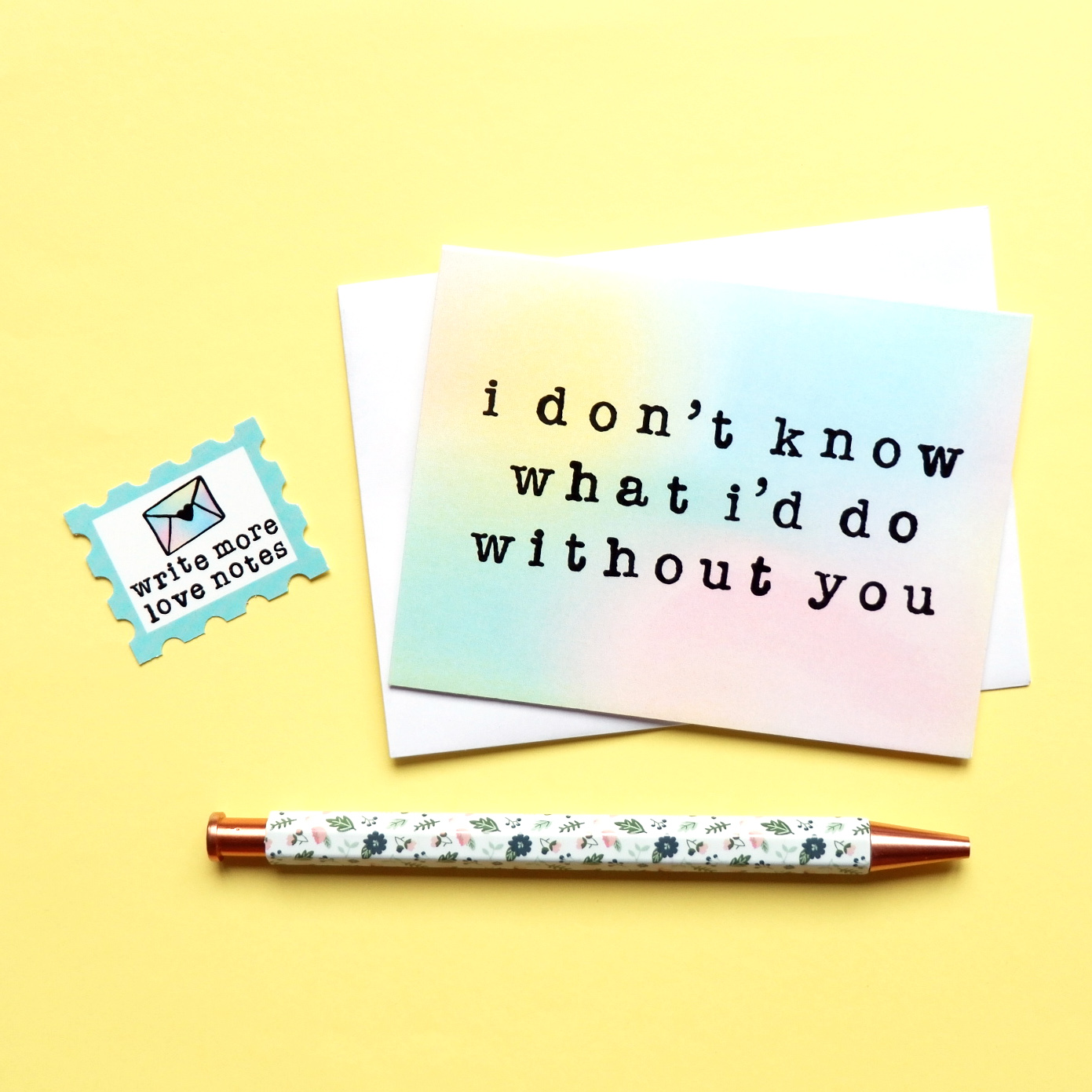 WithoutYou card.jpg
