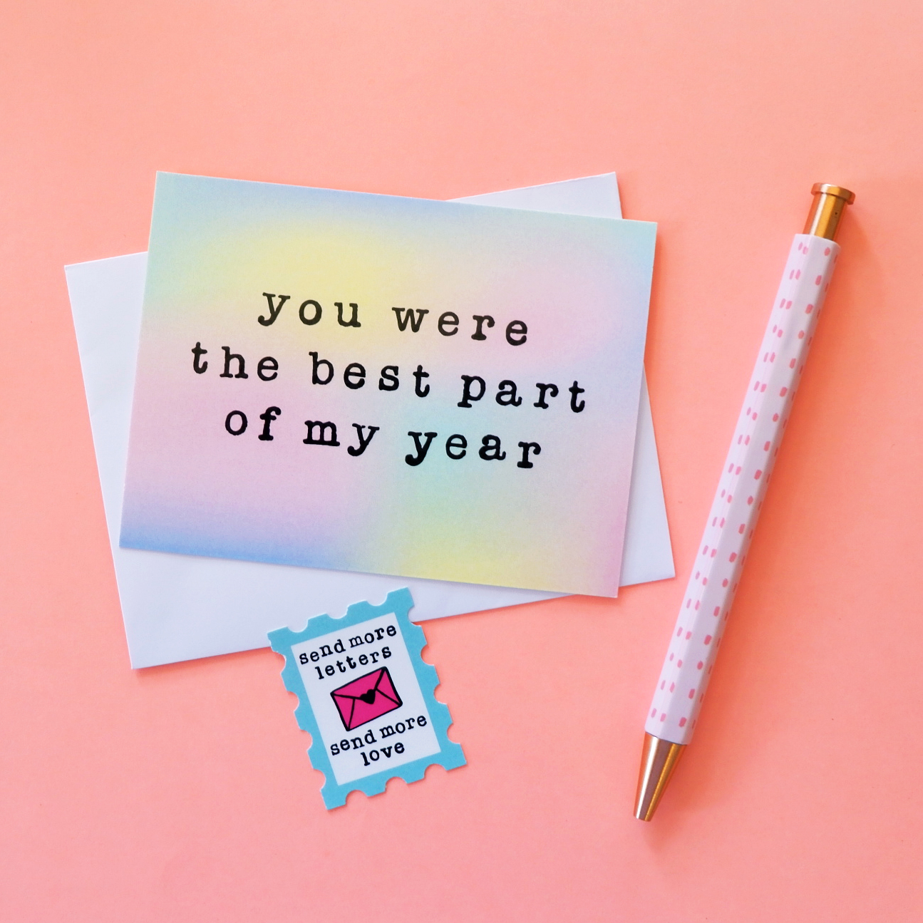 BestPart minicard.jpg