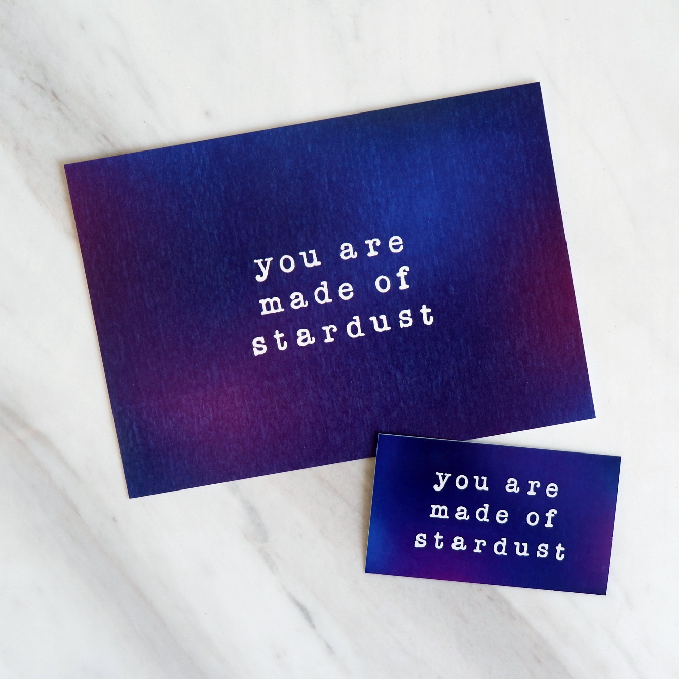 Stardust Postcard and Sticker.jpg