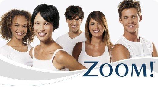 zoom-whitening.jpg