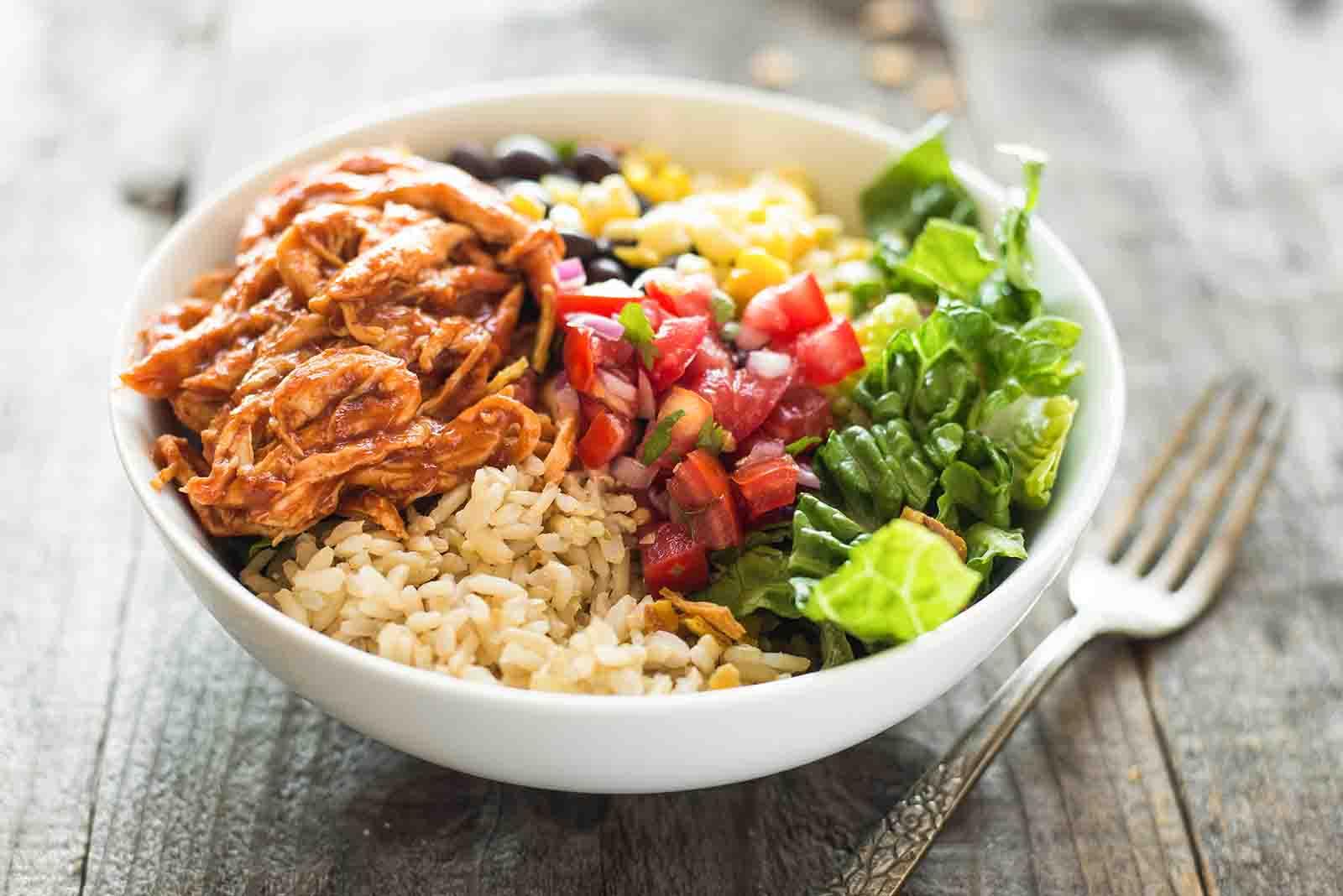Willow-Food.jpg