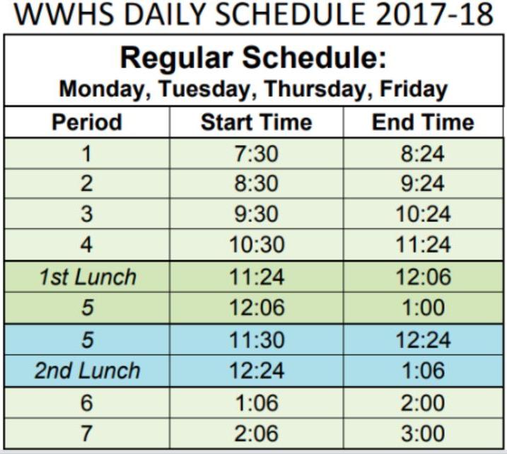 2017 schedule.jpg