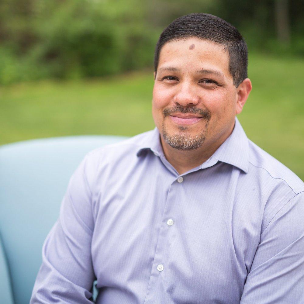 Rick-Aguilar.jpg