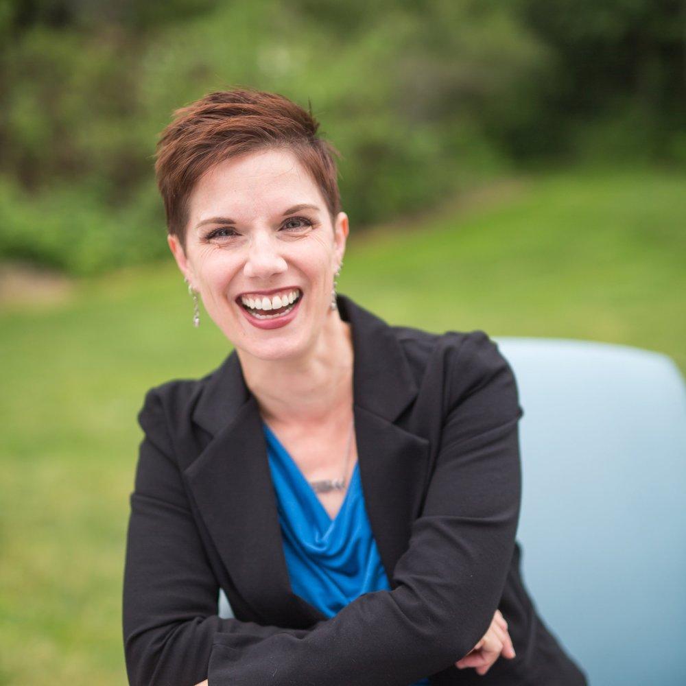 Katie Christianson    katie@willowps.org