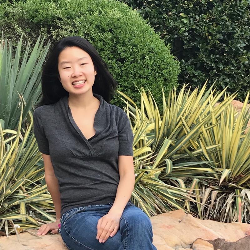 Amanda Yuen    amanda@willowps.org