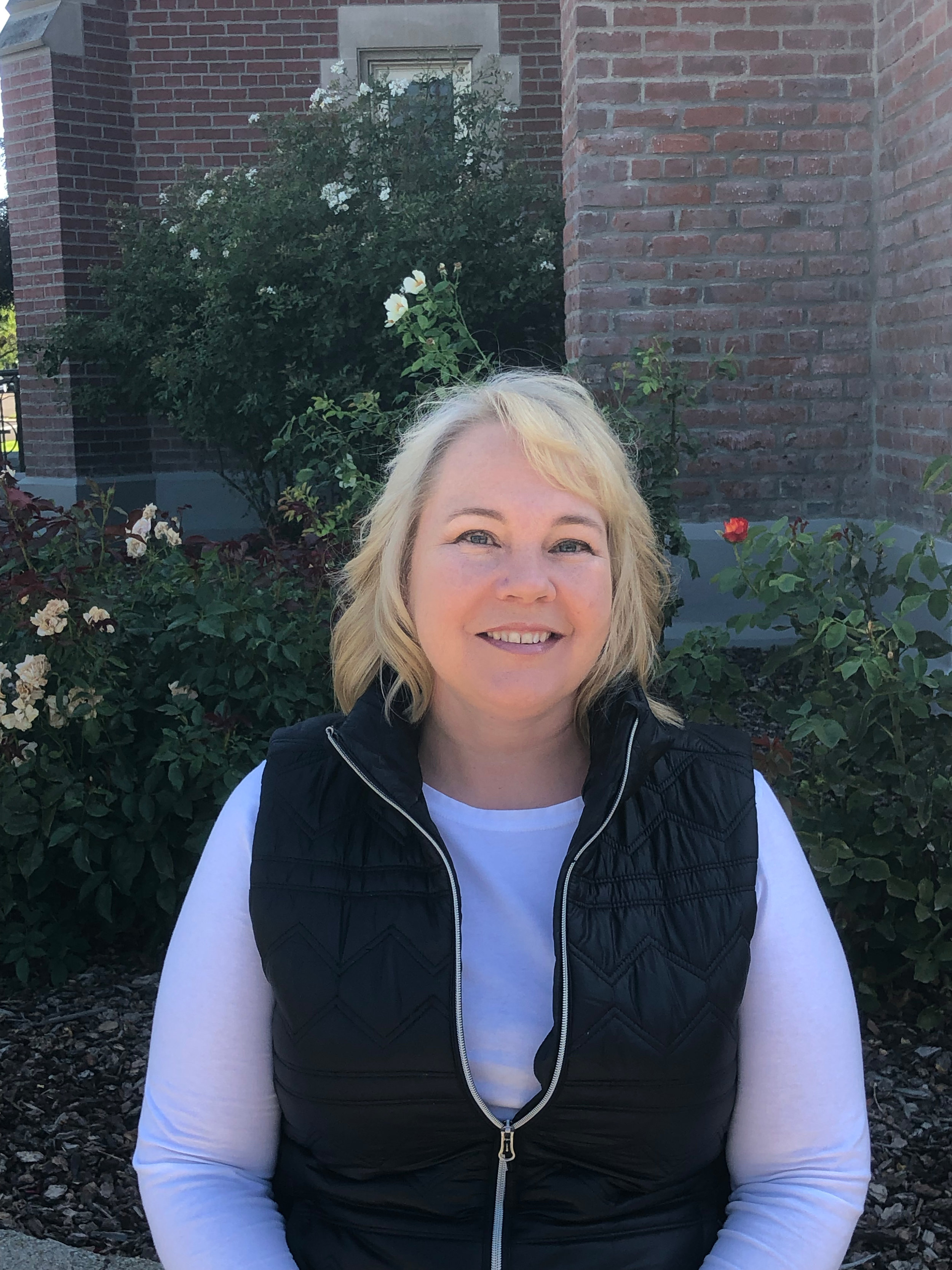 Shannon Ball  Teacher, Special Education   shannon@willowpublicschool.org