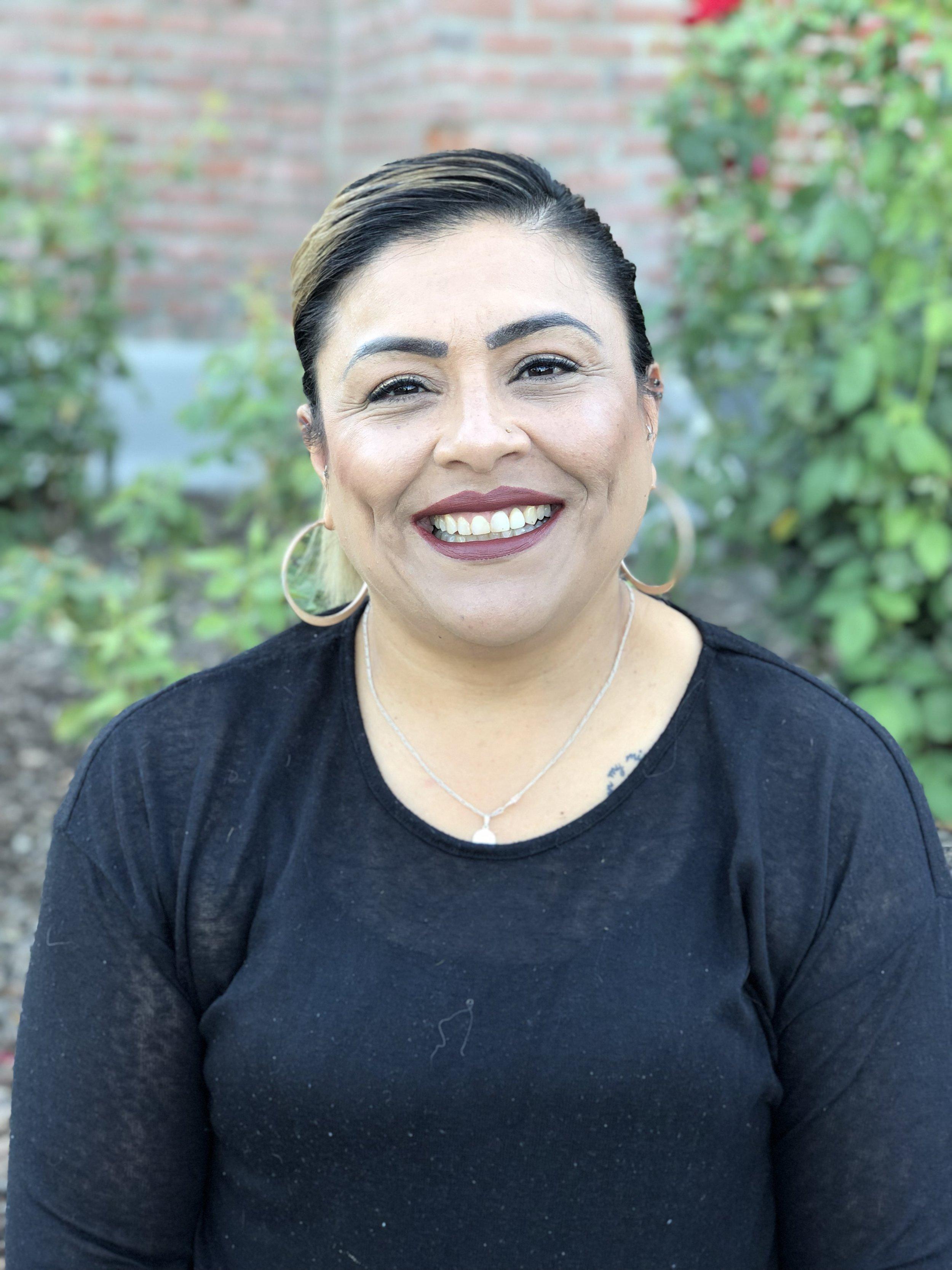 Norma Ramos  School Secretary   norma@willowpublicschool.org