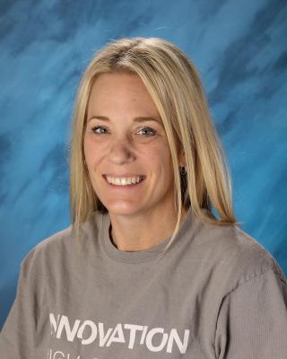 Brenda McDonald  Superintendent   brenda@willowpublicschool.org